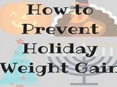 Holiday weight gain.jpg