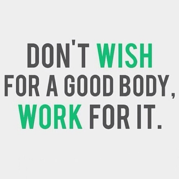 work-for-it-motivational-quotes-for-fitness.png