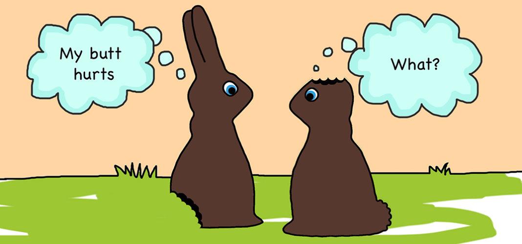 Easter Bunnies .jpg