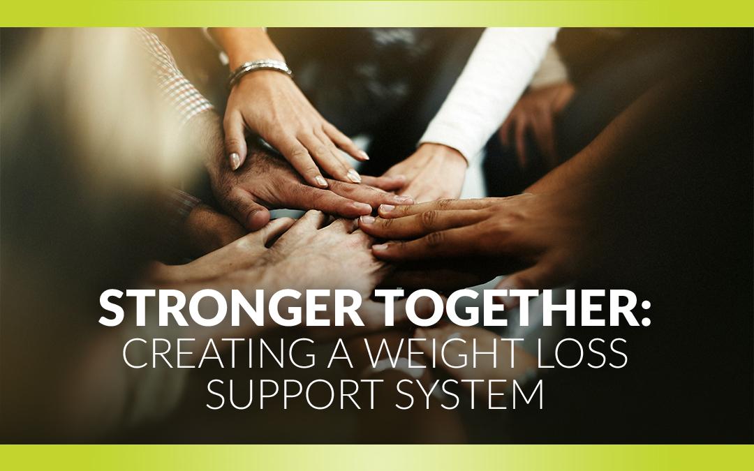 Blog-Post-Stronger-Together-1080X675-EN.jpg