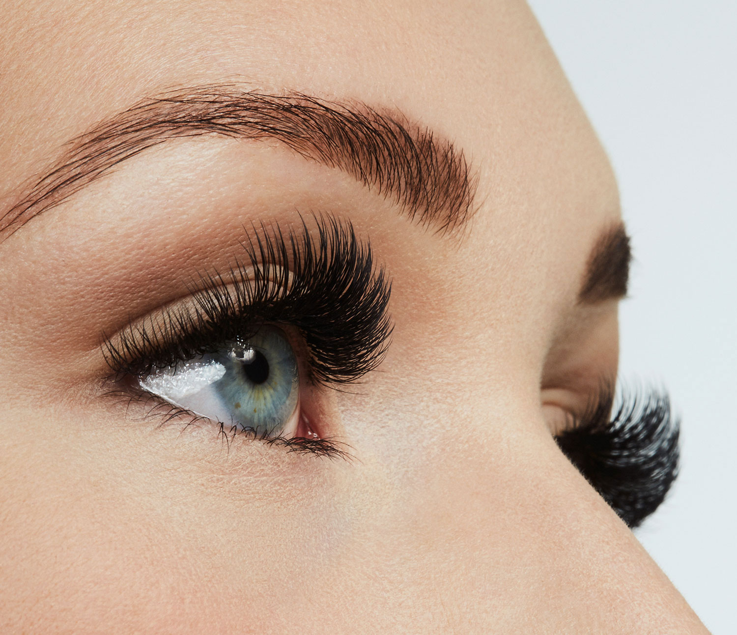aftercare-lashes.jpg