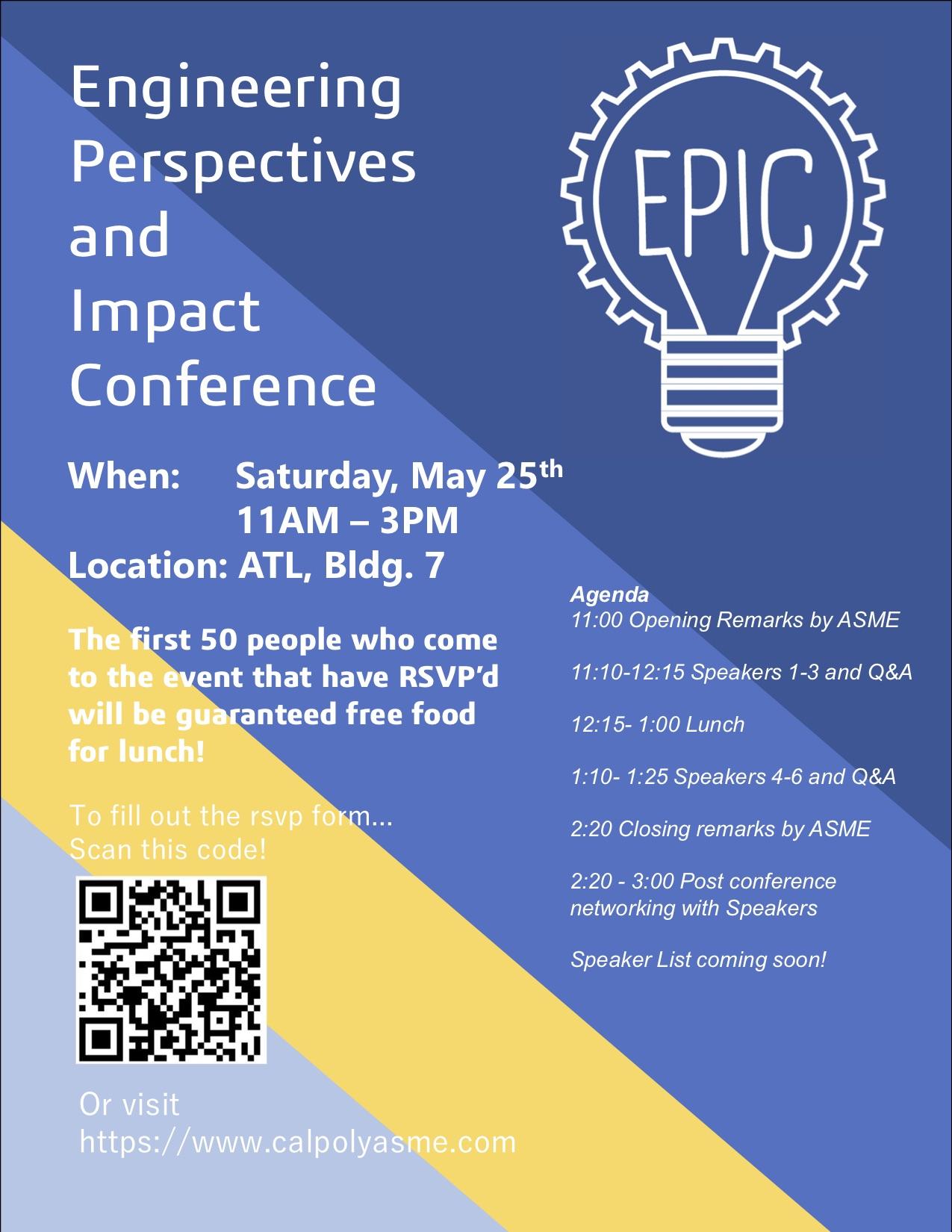 EPIC Poster V.1 copy.jpg