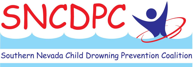 SNDPC Logo F.jpg