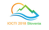 IOCTI - On October 7-14, 2018 the International congress on Organizational Constellations Training Intensive (IOCTI) are held in Slovenia. I presented our Dutch experience with applying the systemic method in medical training. Please find our presentation here. For more information on the event visit www.iocti.org.