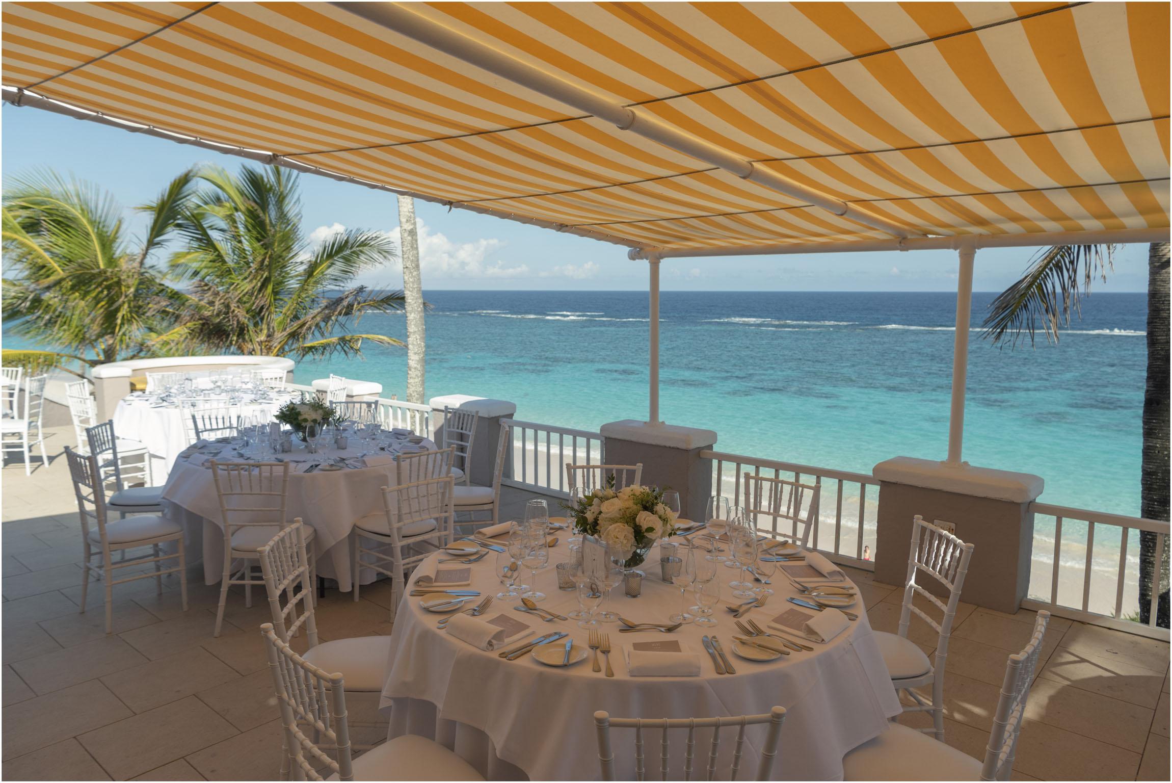 ©FianderFoto_Catherine_Kenny_Coral+Beach+Wedding_186.jpg