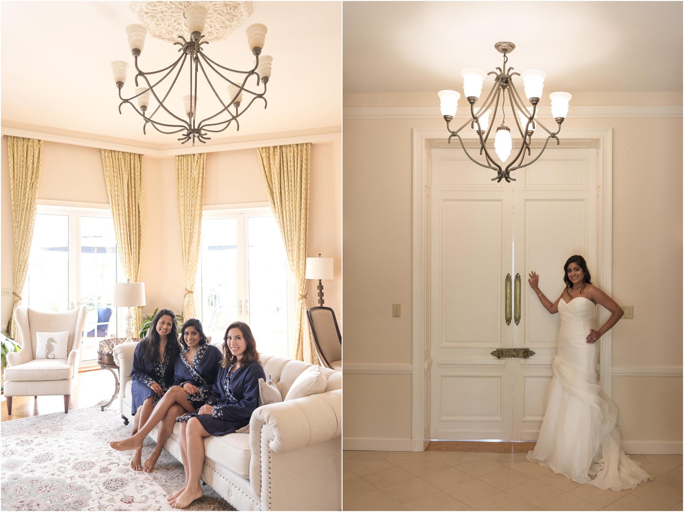 ©Fiander Foto_Bermuda Wedding Photographer_Elbow Beach_Joanna_Alec_003.jpg
