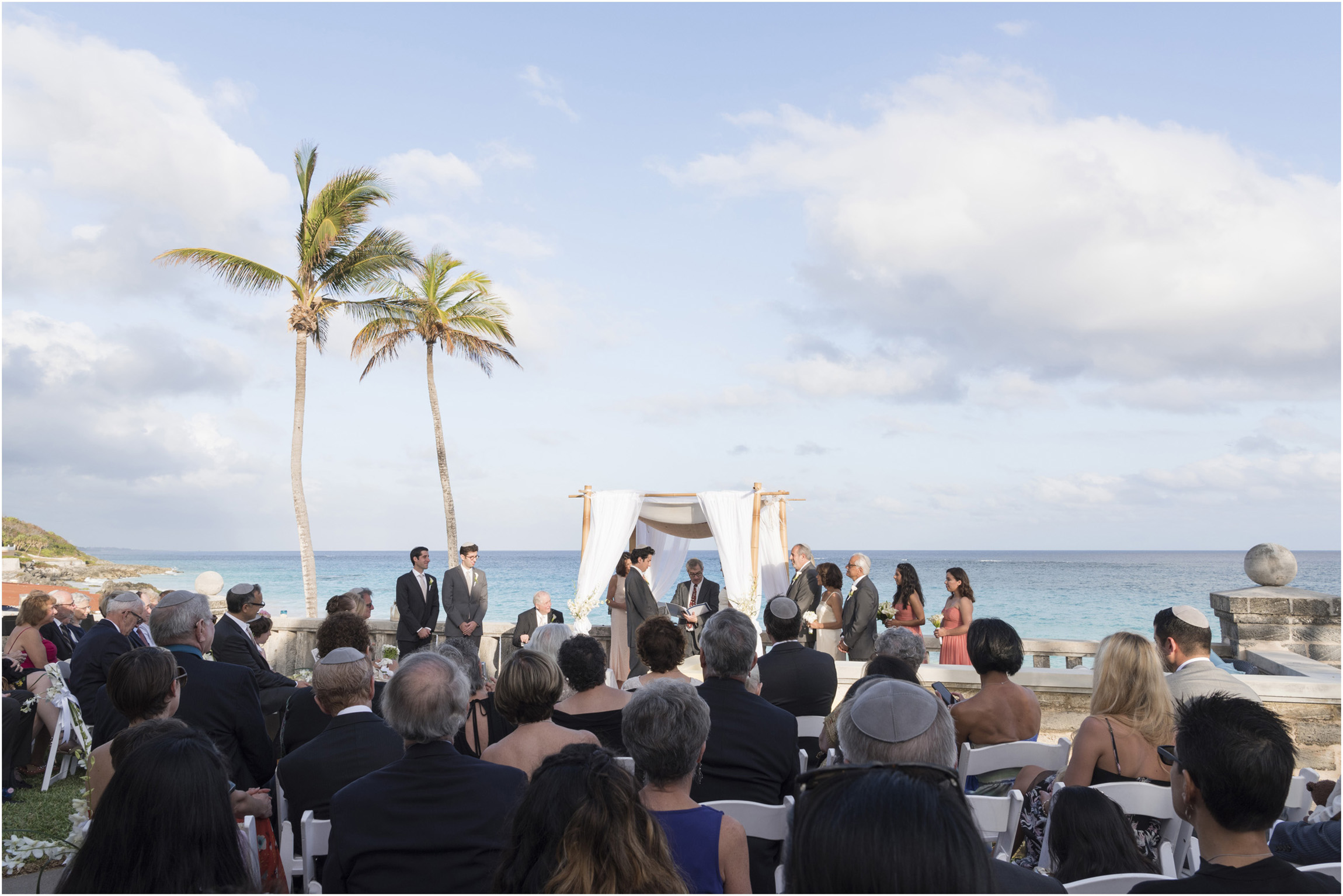 ©Fiander Foto_Bermuda Wedding Photographer_Elbow Beach_Joanna_Alec_006.jpg