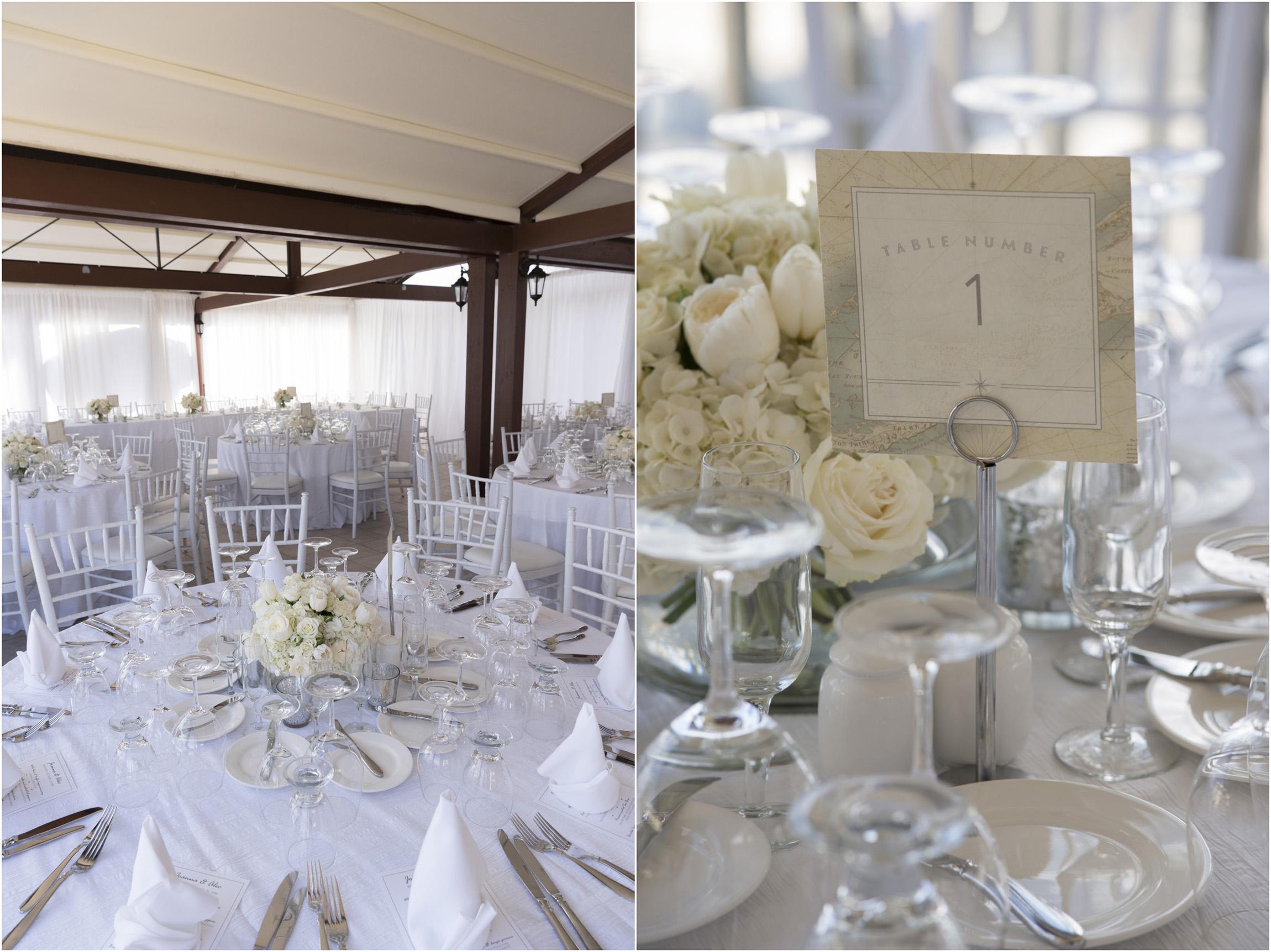 ©Fiander Foto_Bermuda Wedding Photographer_Elbow Beach_Joanna_Alec_008.jpg