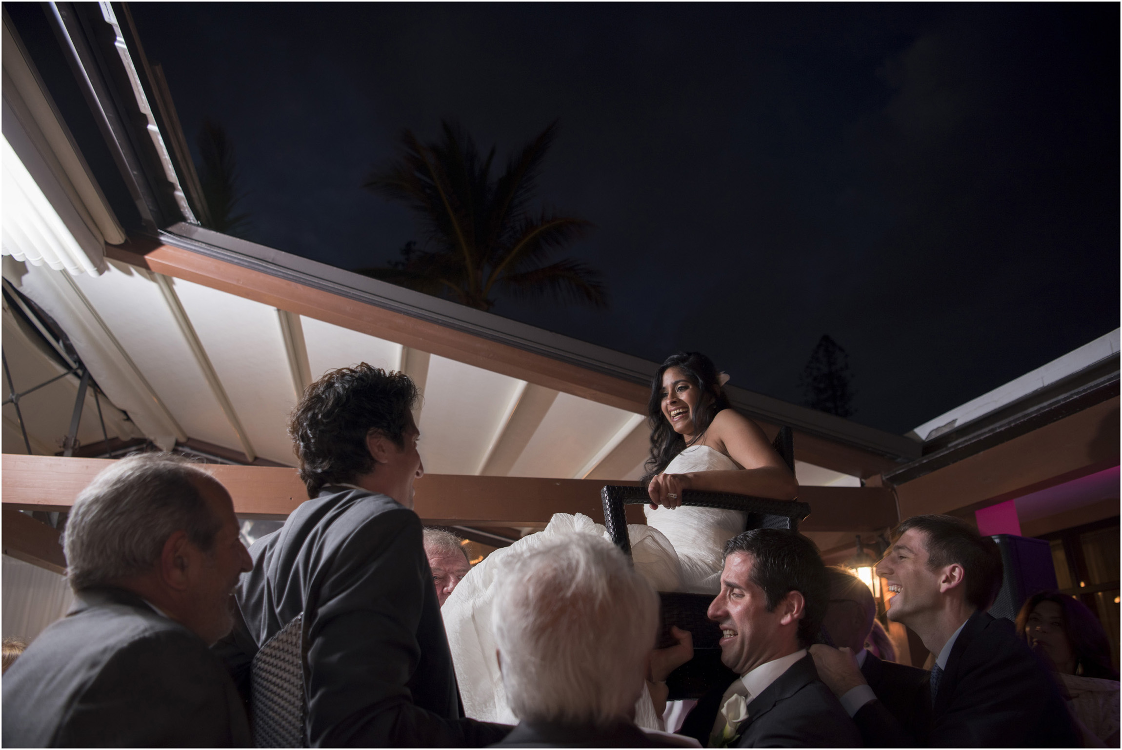 ©Fiander Foto_Bermuda Wedding Photographer_Elbow Beach_Joanna_Alec_010.jpg