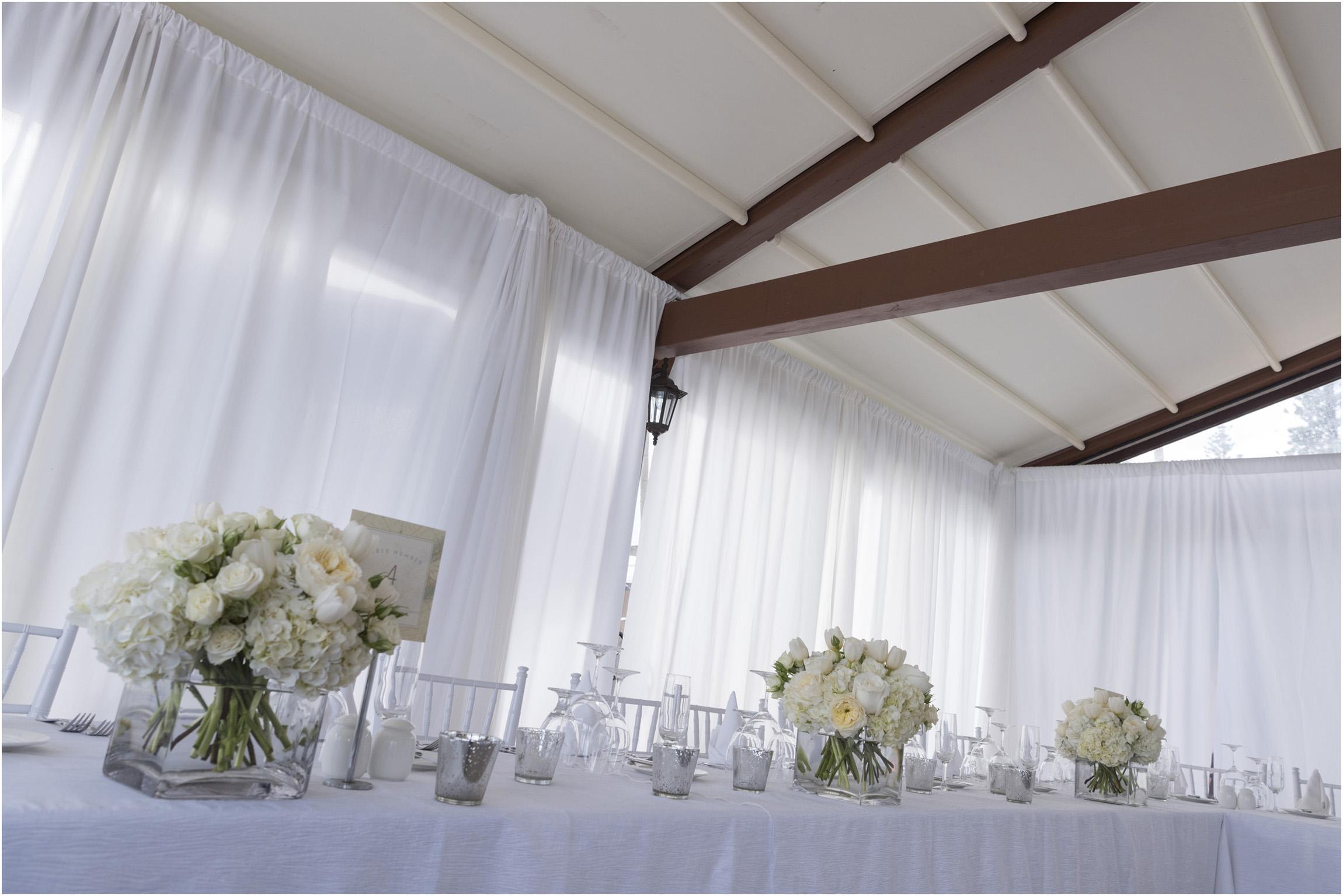 ©Fiander Foto_Bermuda Wedding Photographer_Elbow Beach_Joanna_Alec_009.jpg