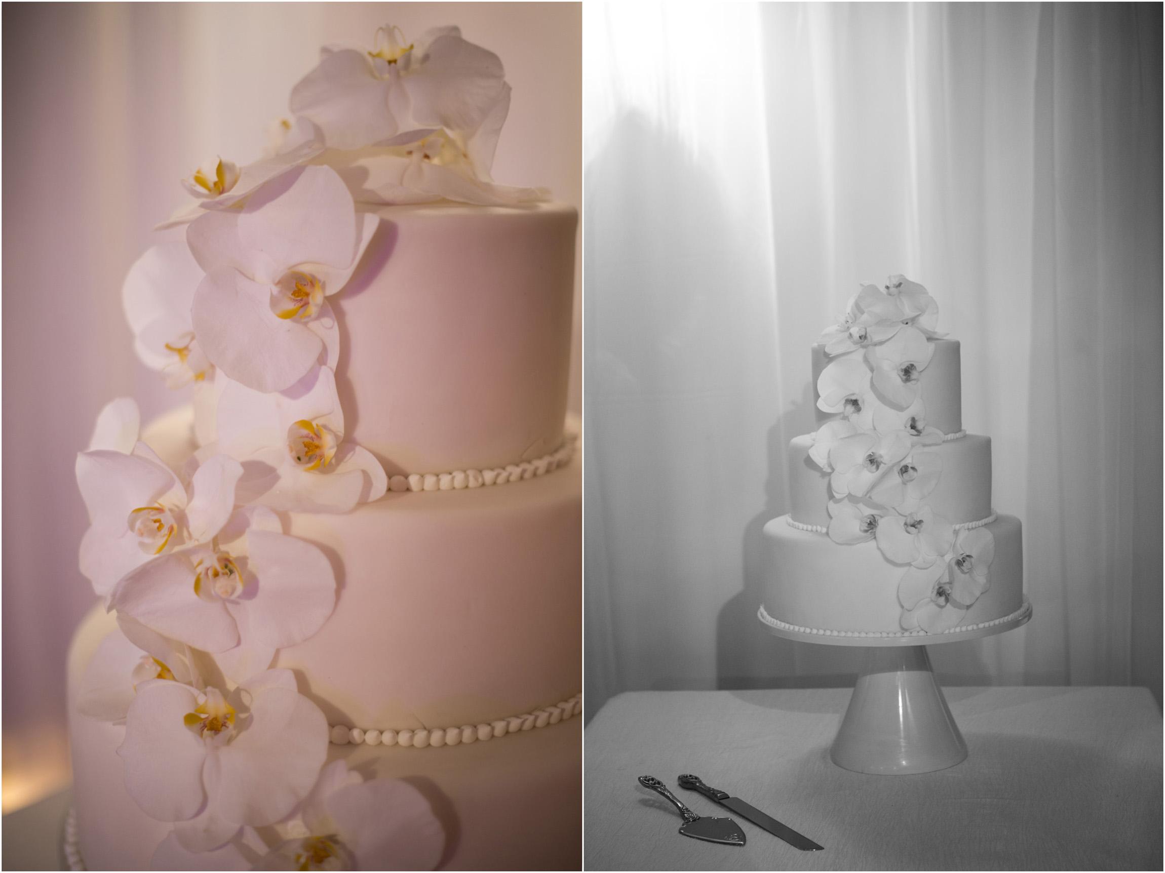 ©Fiander Foto_Bermuda Wedding Photographer_Elbow Beach_Joanna_Alec_012.jpg