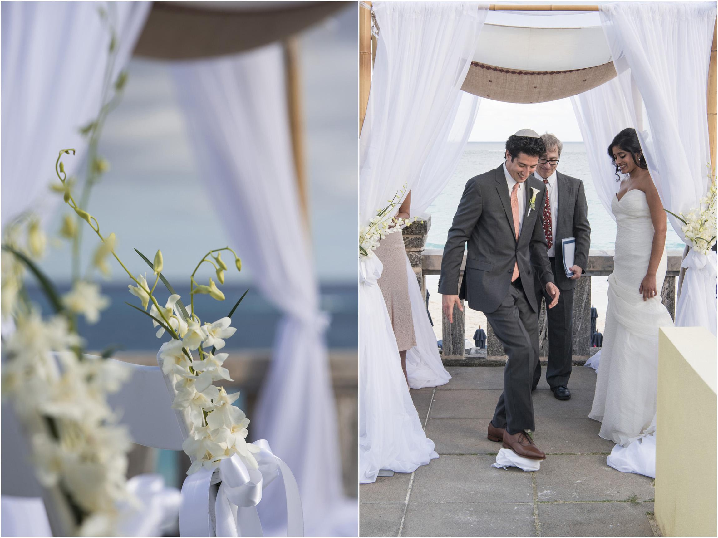 ©Fiander Foto_Bermuda Wedding Photographer_Elbow Beach_Joanna_Alec_013.jpg