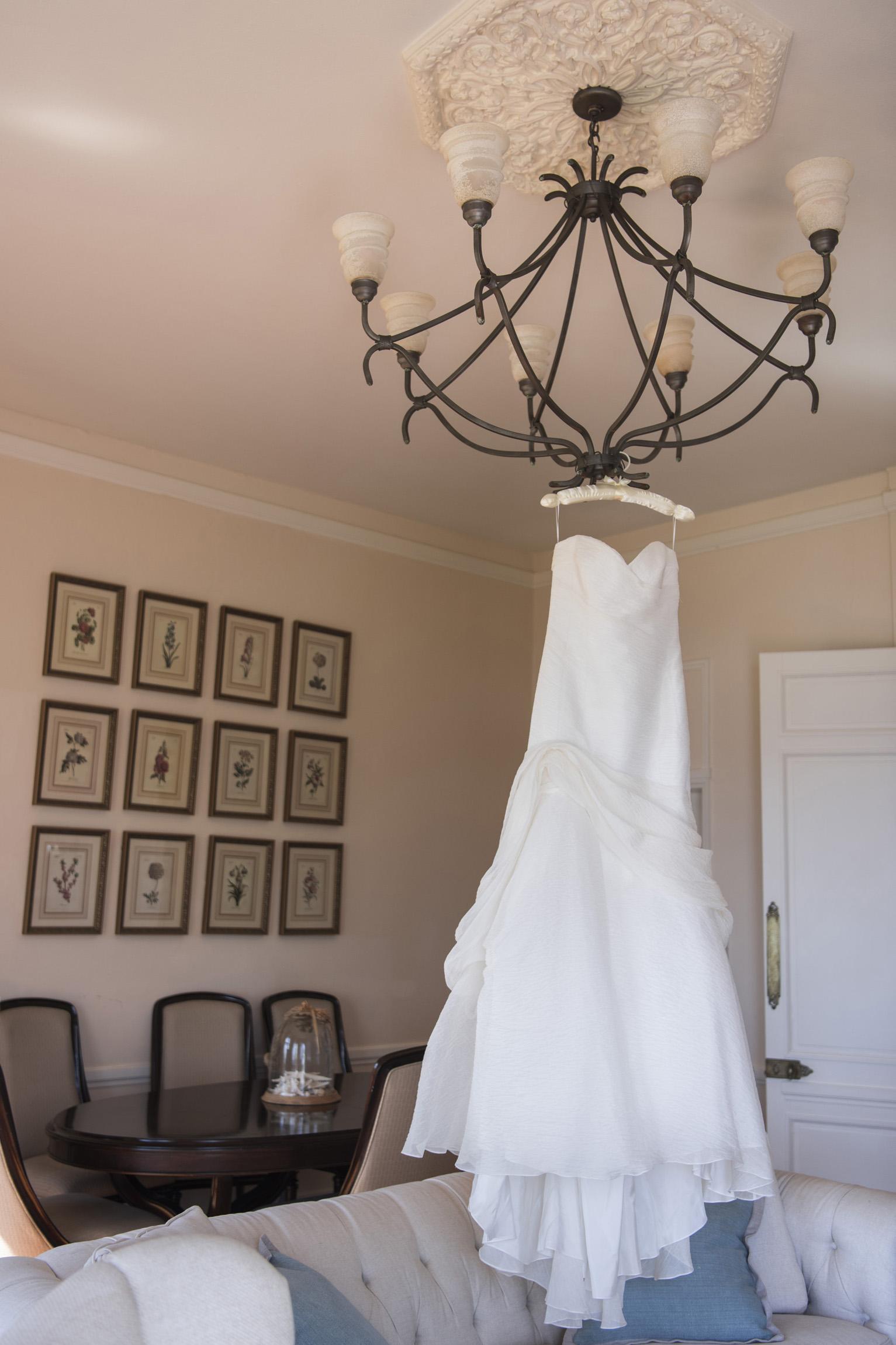 ©Fiander Foto_Bermuda Wedding Photographer_Elbow Beach_Joanna_Alec_014.JPG