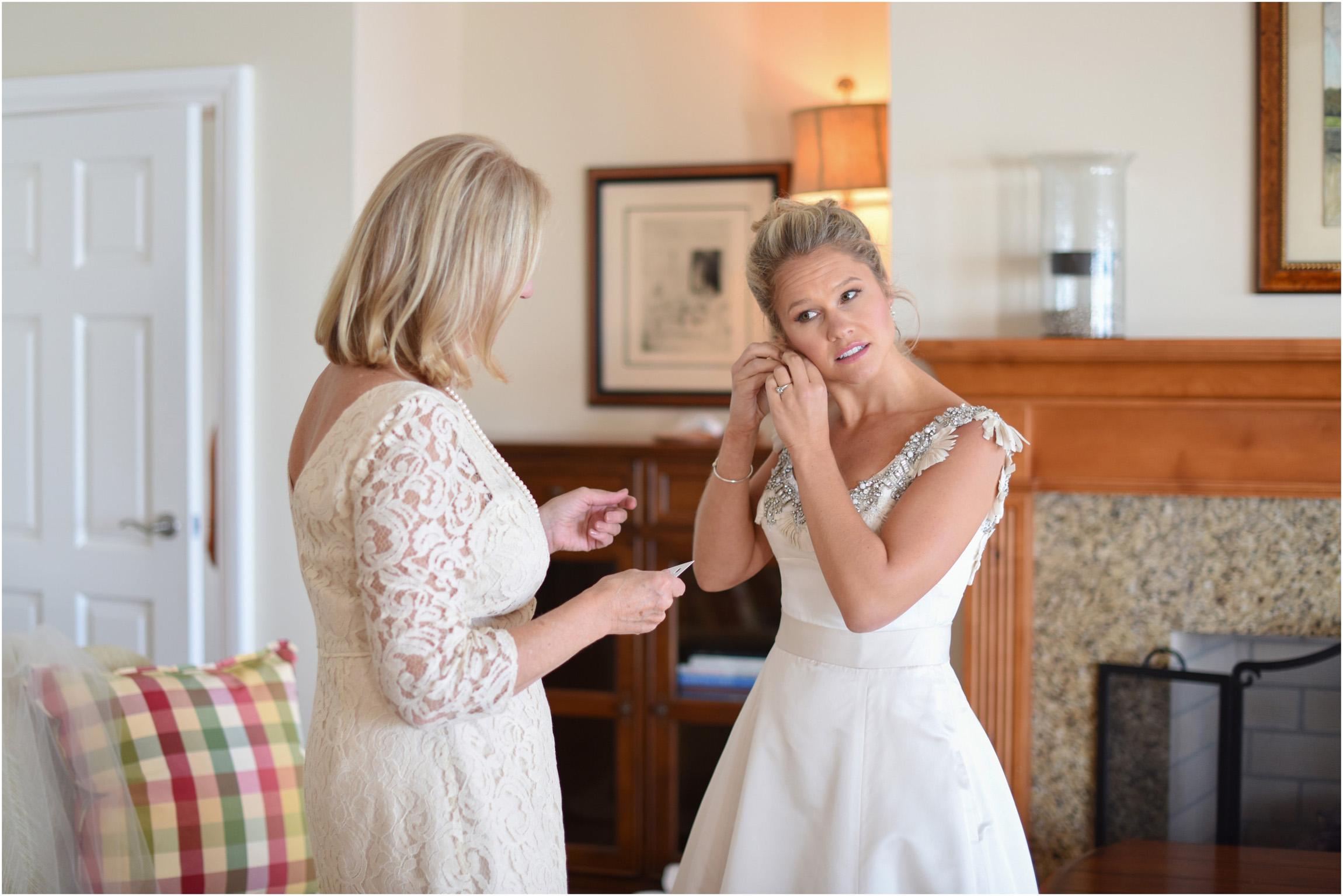 ©Fiander Foto_Bermuda Wedding Photographer_Tuckers Point_Mid Ocean_Amy_Tim_010.jpg