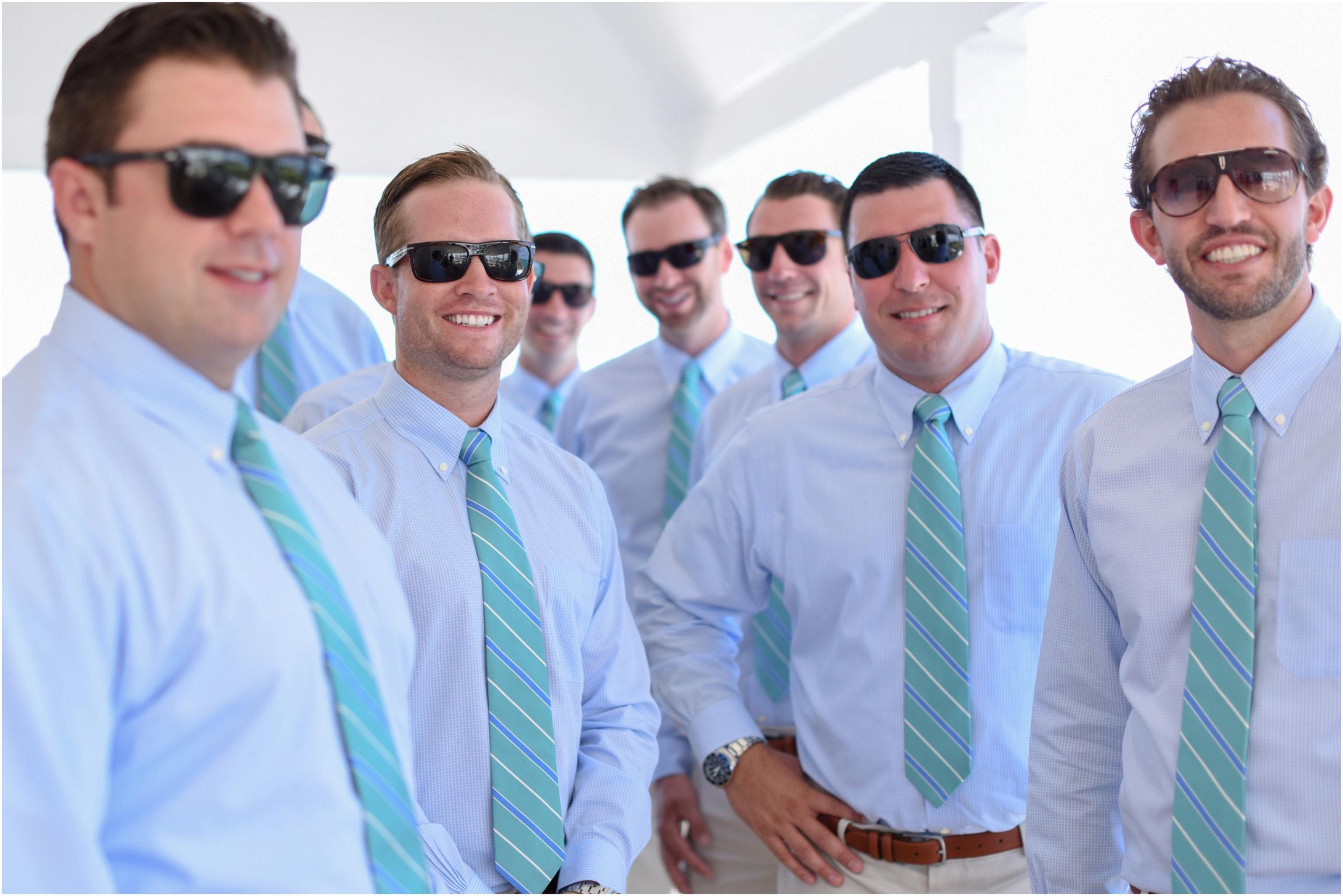 ©Fiander Foto_Bermuda Wedding Photographer_Tuckers Point_Mid Ocean_Amy_Tim_014.jpg