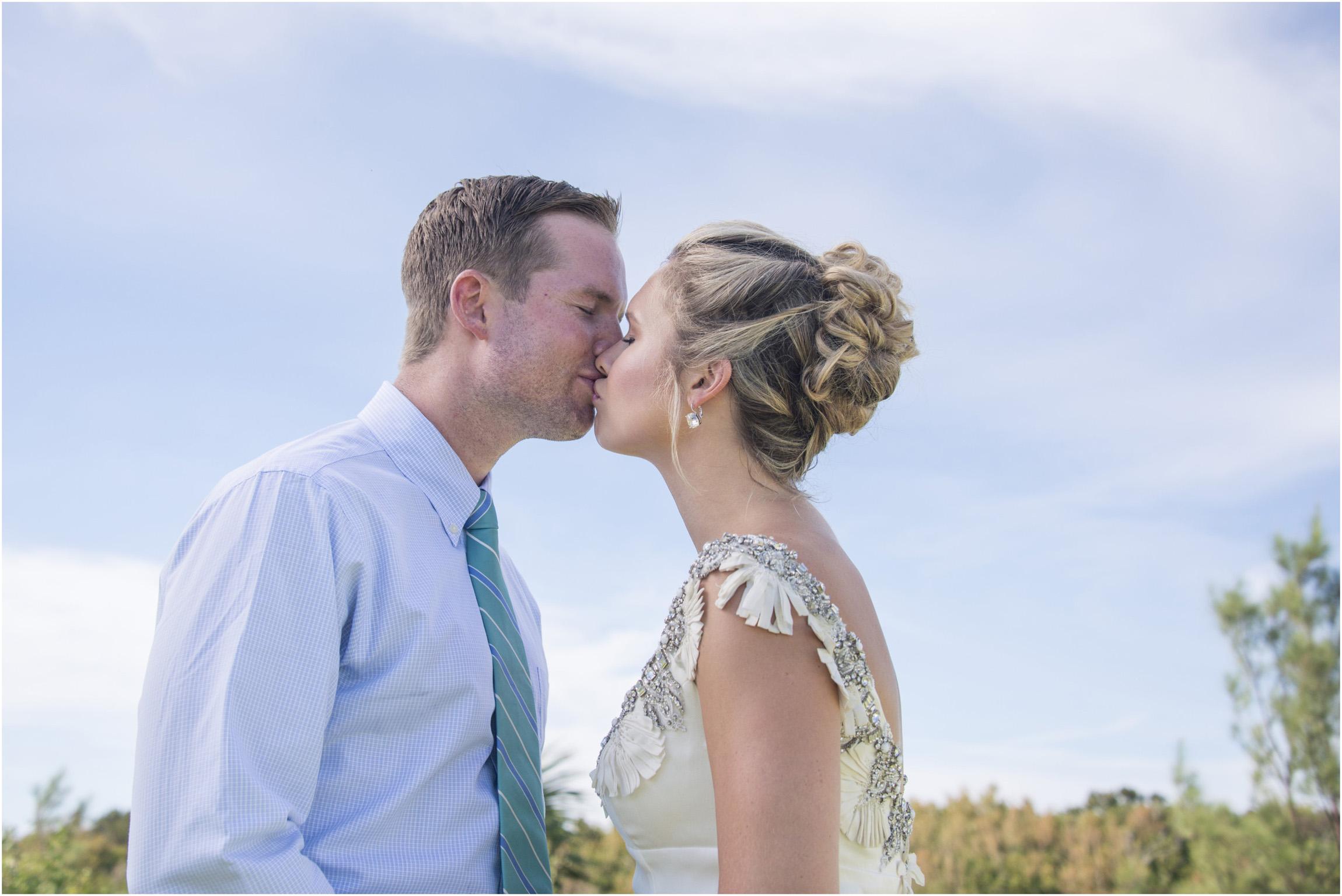 ©Fiander Foto_Bermuda Wedding Photographer_Tuckers Point_Mid Ocean_Amy_Tim_018.jpg