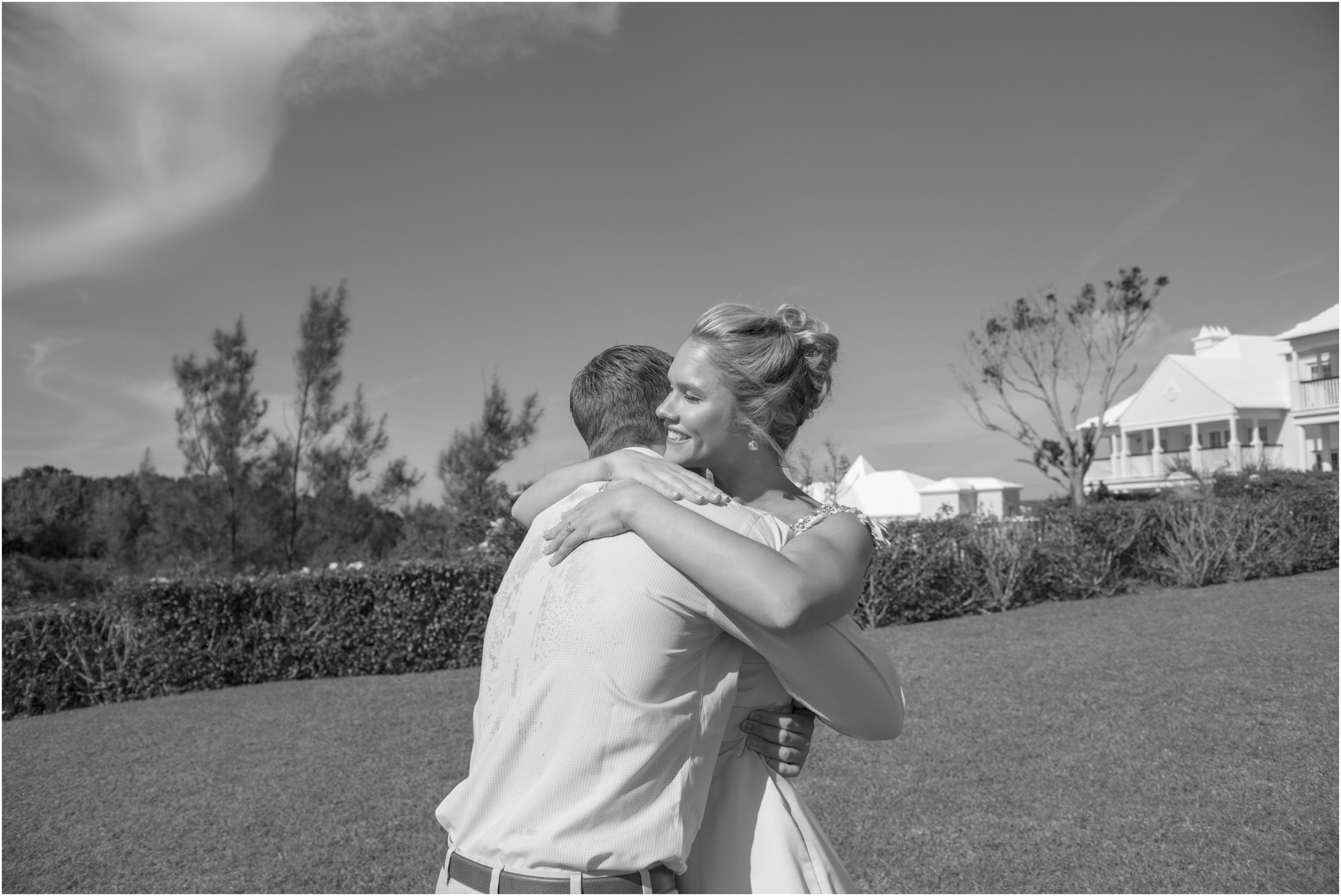 ©Fiander Foto_Bermuda Wedding Photographer_Tuckers Point_Mid Ocean_Amy_Tim_017.jpg