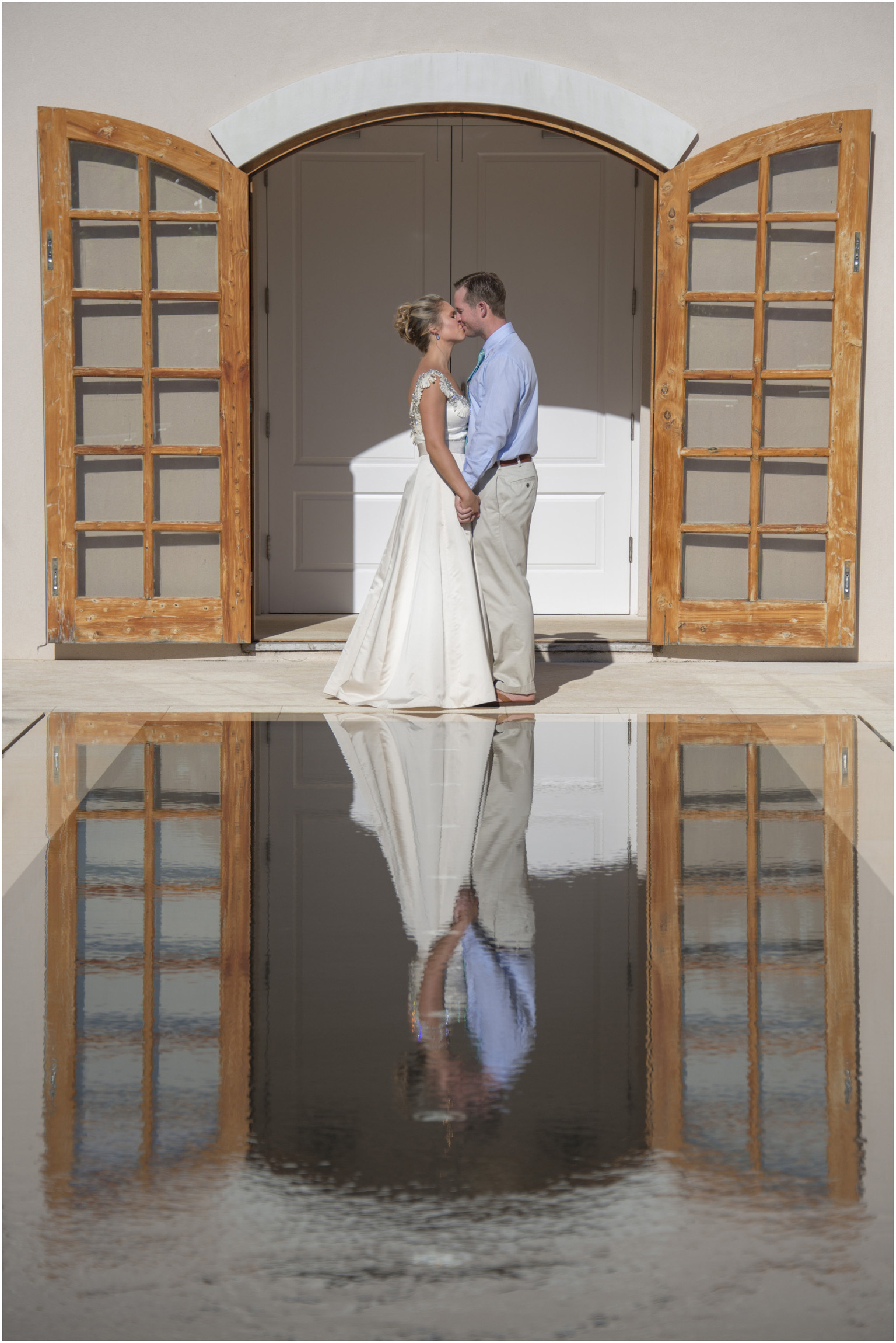 ©Fiander Foto_Bermuda Wedding Photographer_Tuckers Point_Mid Ocean_Amy_Tim_025.jpg