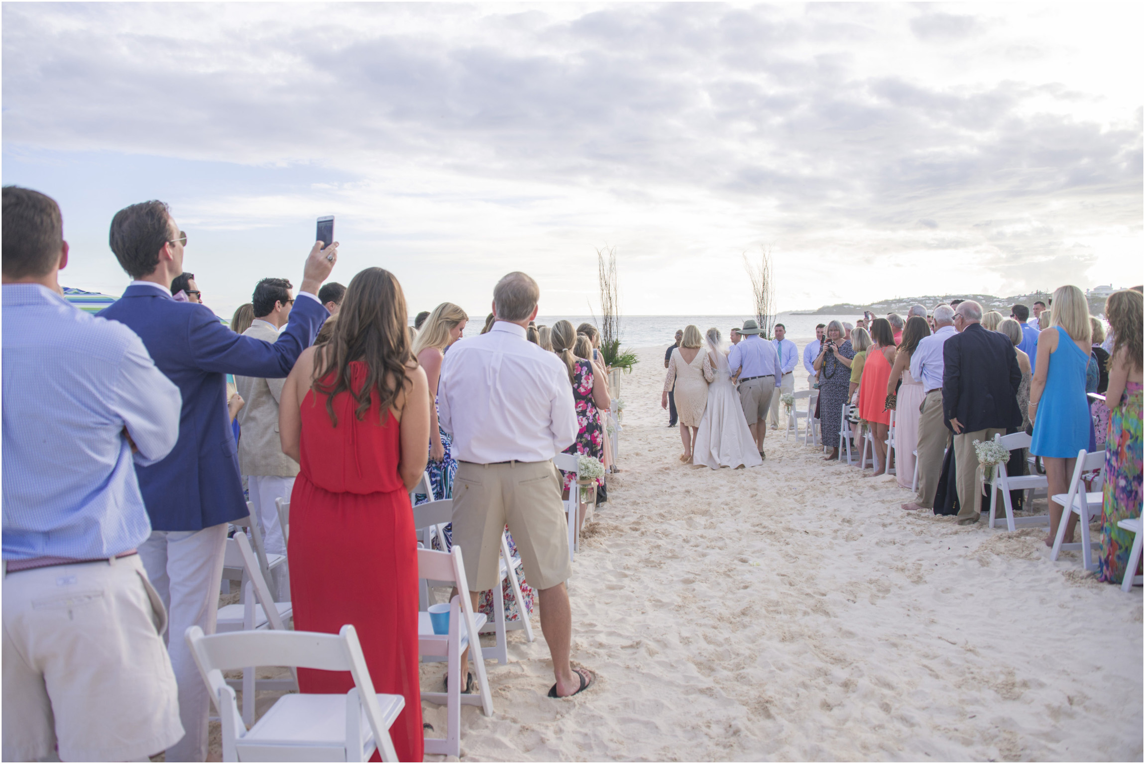 ©Fiander Foto_Bermuda Wedding Photographer_Tuckers Point_Mid Ocean_Amy_Tim_031.jpg