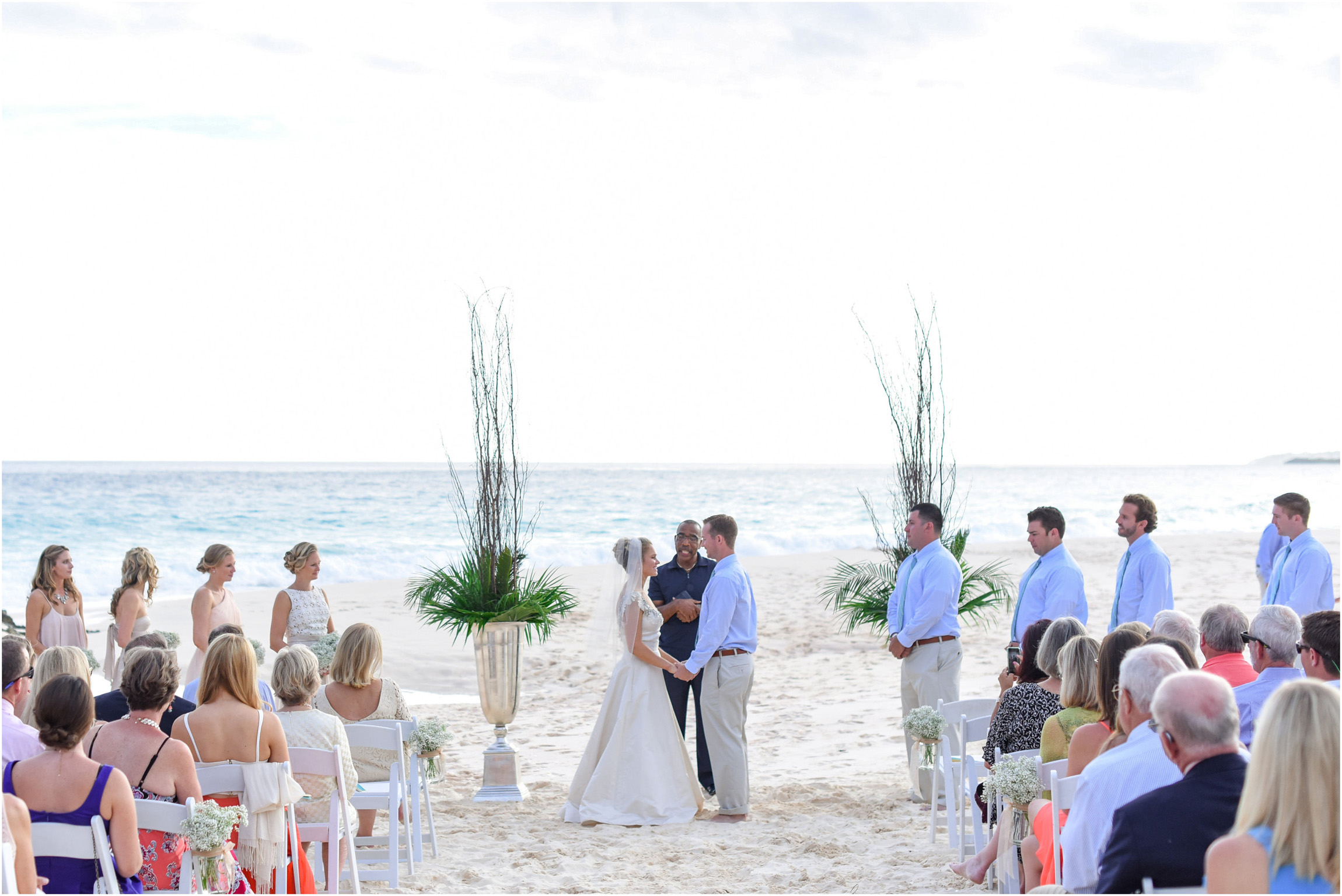 ©Fiander Foto_Bermuda Wedding Photographer_Tuckers Point_Mid Ocean_Amy_Tim_033.jpg