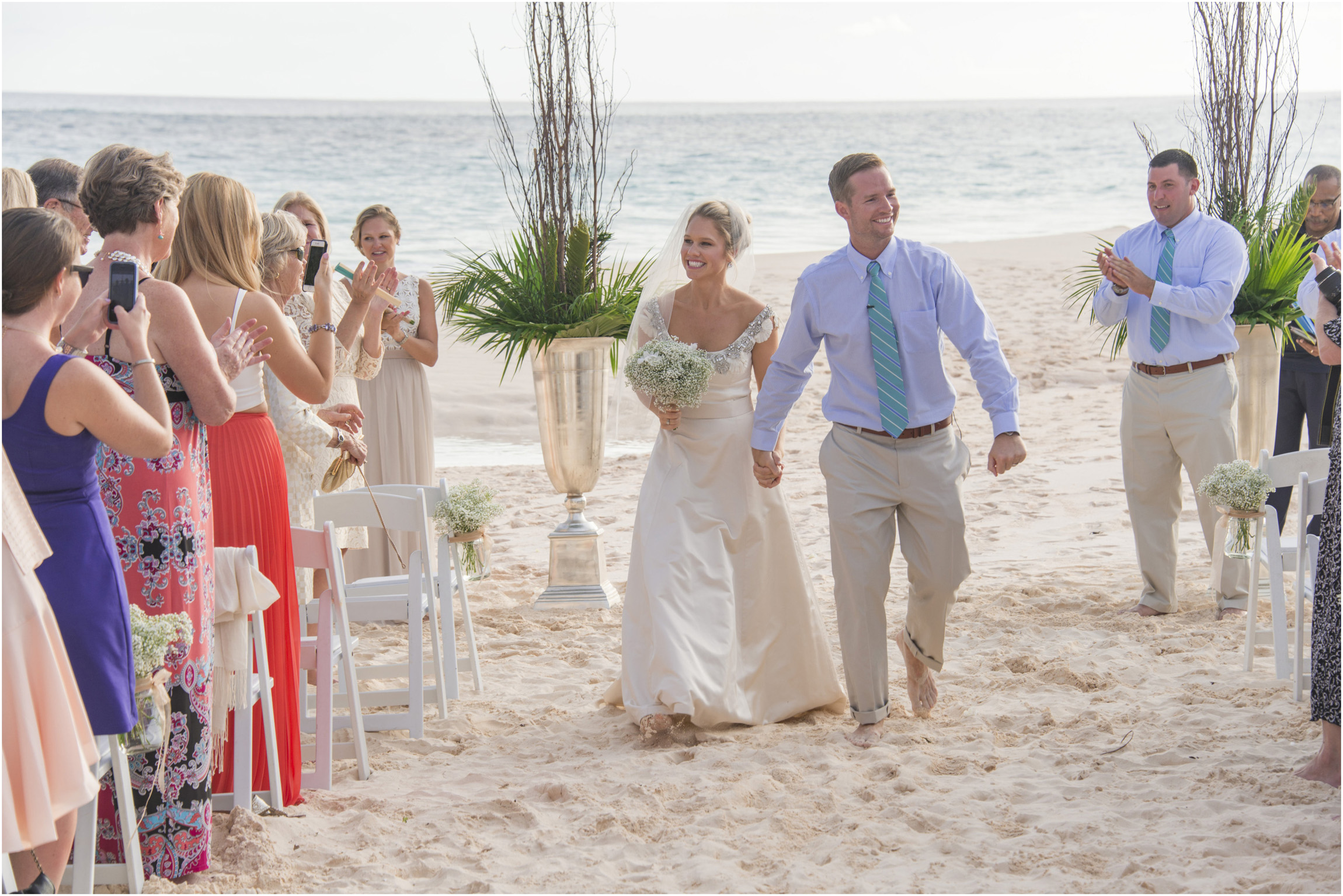 ©Fiander Foto_Bermuda Wedding Photographer_Tuckers Point_Mid Ocean_Amy_Tim_038.jpg