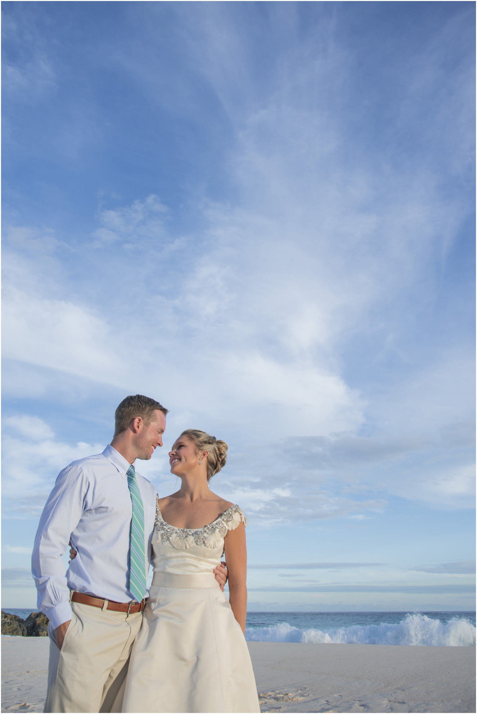 ©Fiander Foto_Bermuda Wedding Photographer_Tuckers Point_Mid Ocean_Amy_Tim_047.jpg