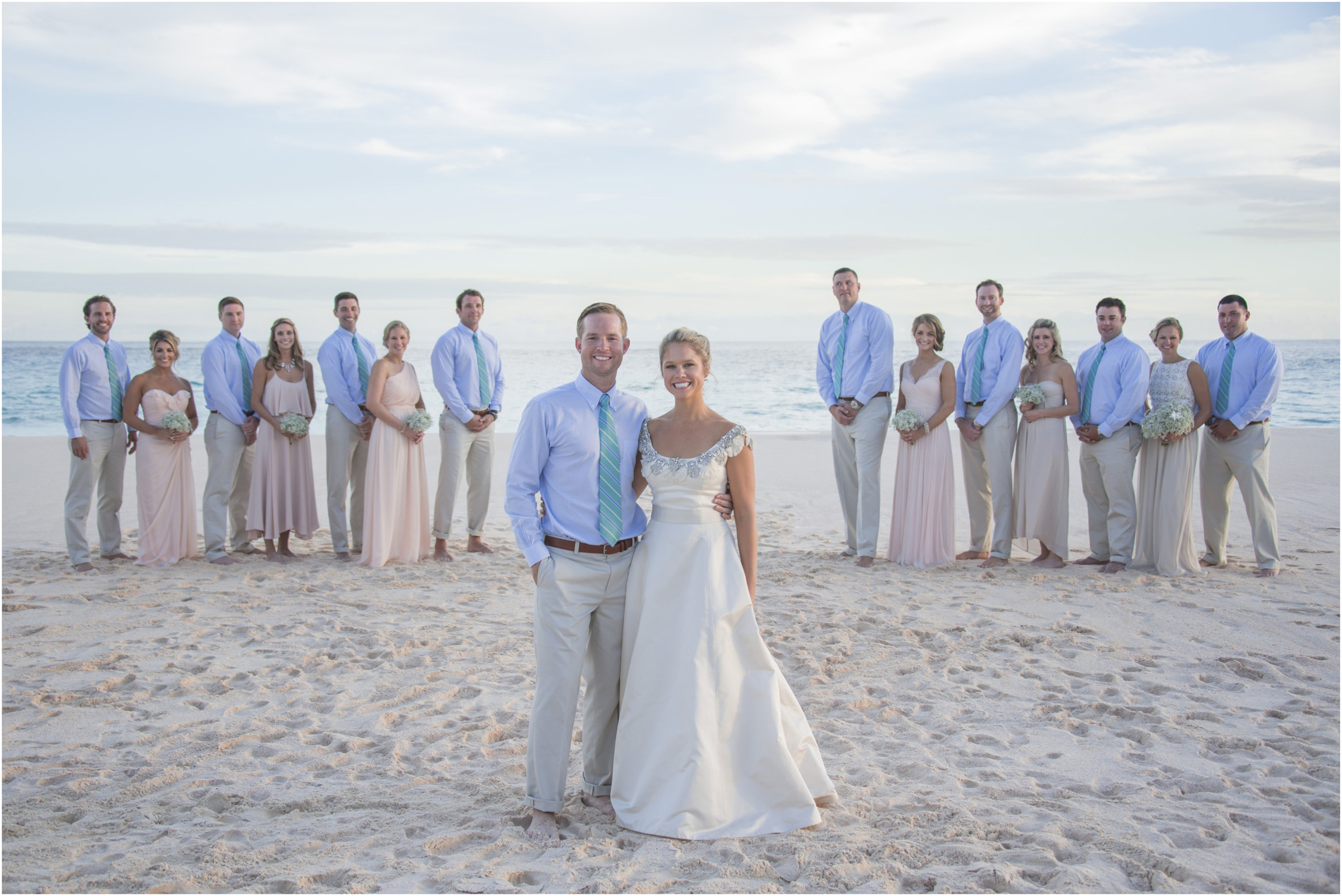 ©Fiander Foto_Bermuda Wedding Photographer_Tuckers Point_Mid Ocean_Amy_Tim_045.jpg