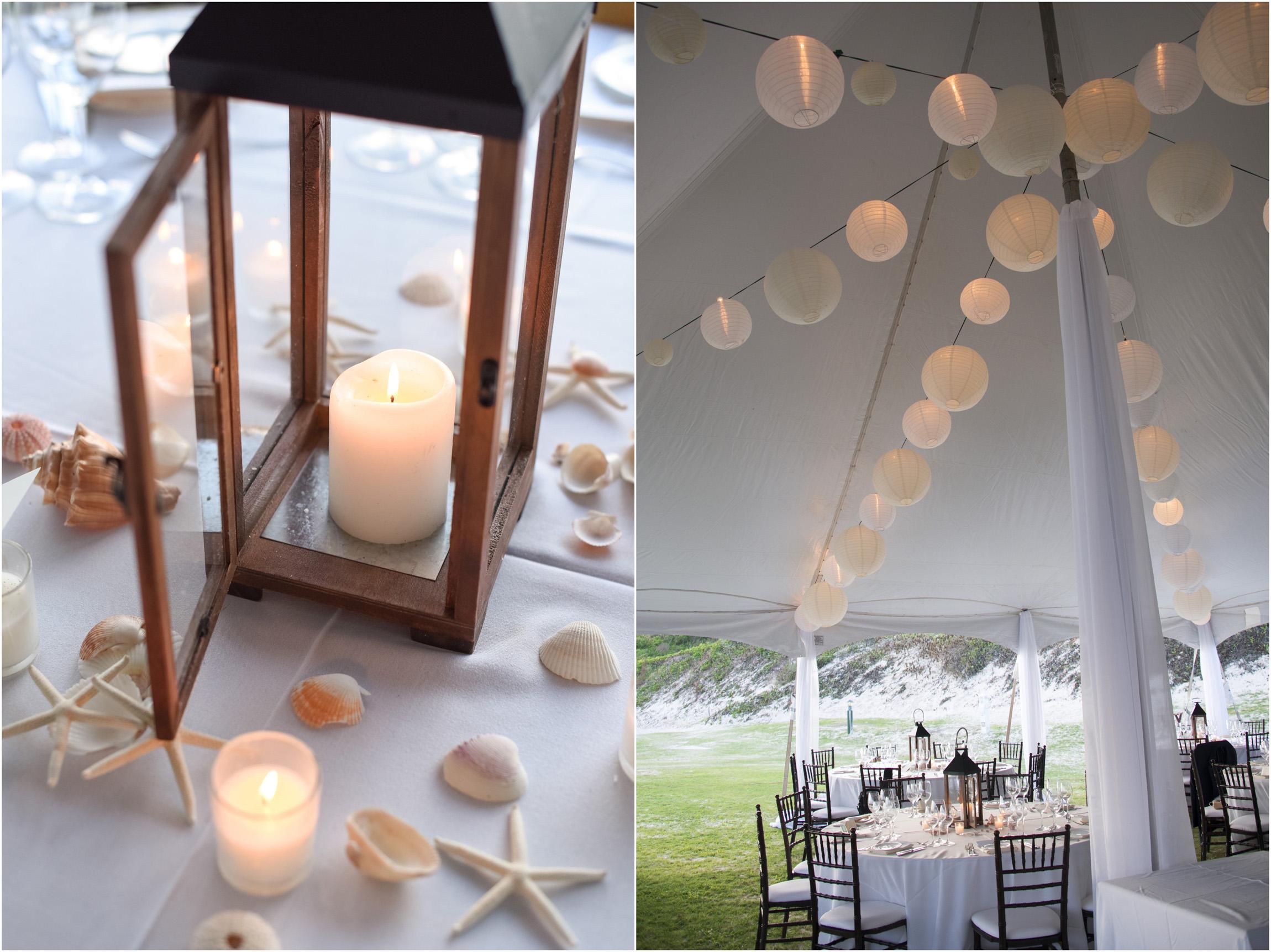 ©Fiander Foto_Bermuda Wedding Photographer_Tuckers Point_Mid Ocean_Amy_Tim_050.jpg