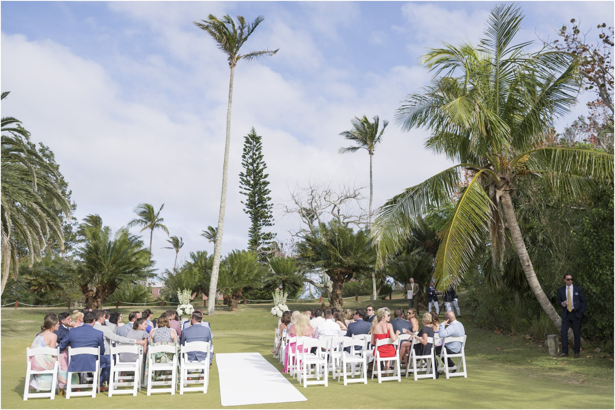 ©FianderFoto_Alyse_Stevie_Wedding_Bermuda_15.jpg