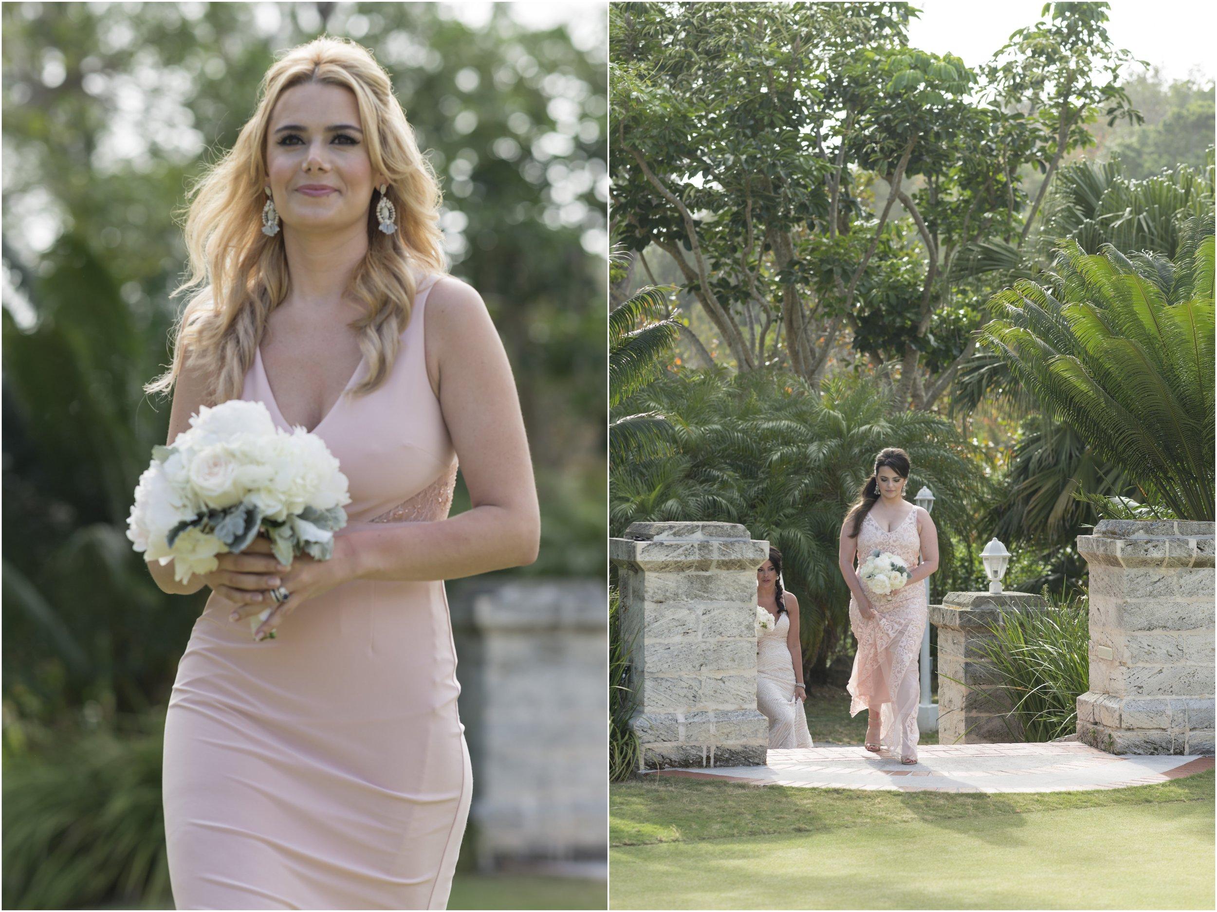 ©FianderFoto_Alyse_Stevie_Wedding_Bermuda_18.jpg