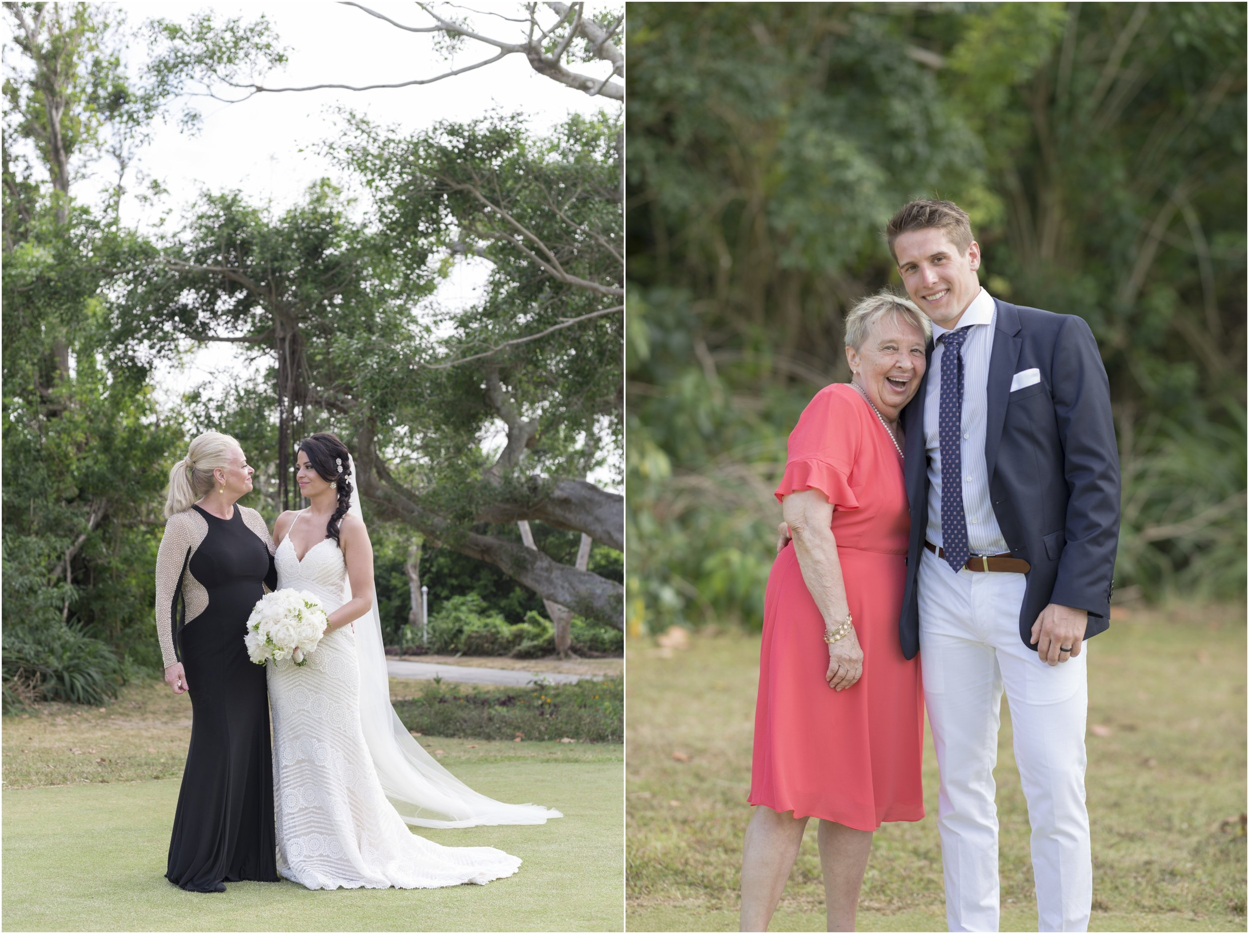 ©FianderFoto_Alyse_Stevie_Wedding_Bermuda_31.jpg