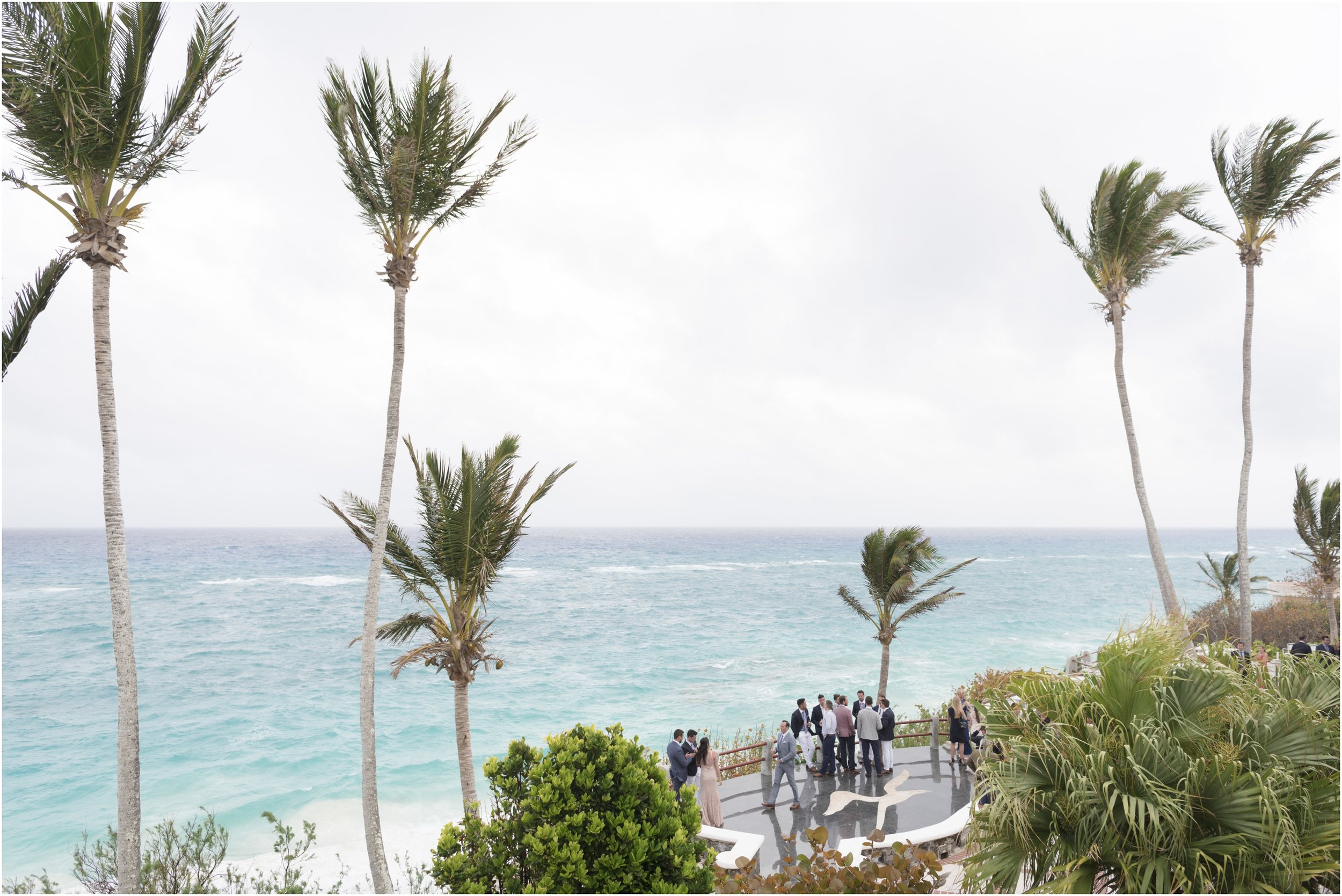 ©FianderFoto_Alyse_Stevie_Wedding_Bermuda_38.jpg