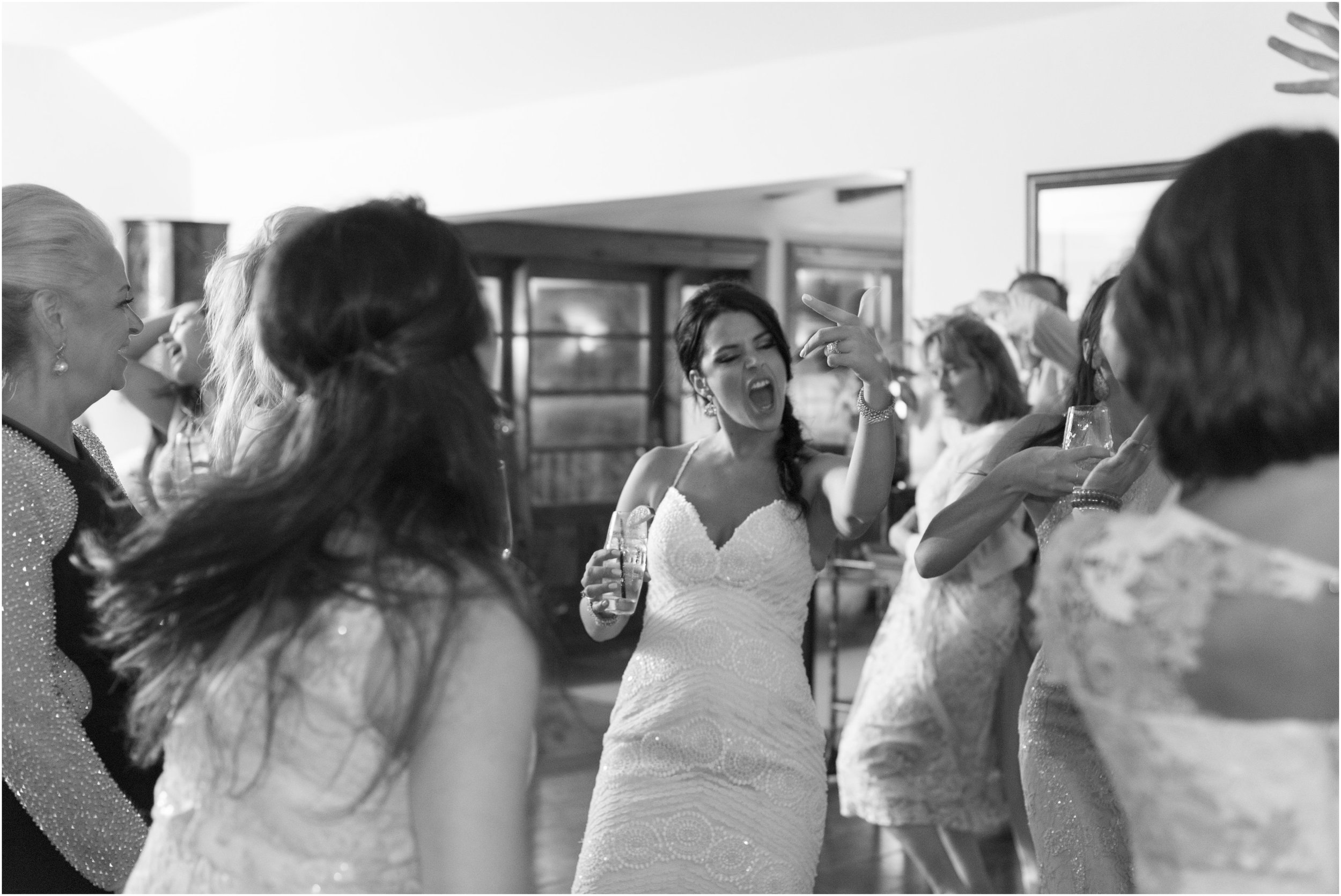 ©FianderFoto_Alyse_Stevie_Wedding_Bermuda_49.jpg