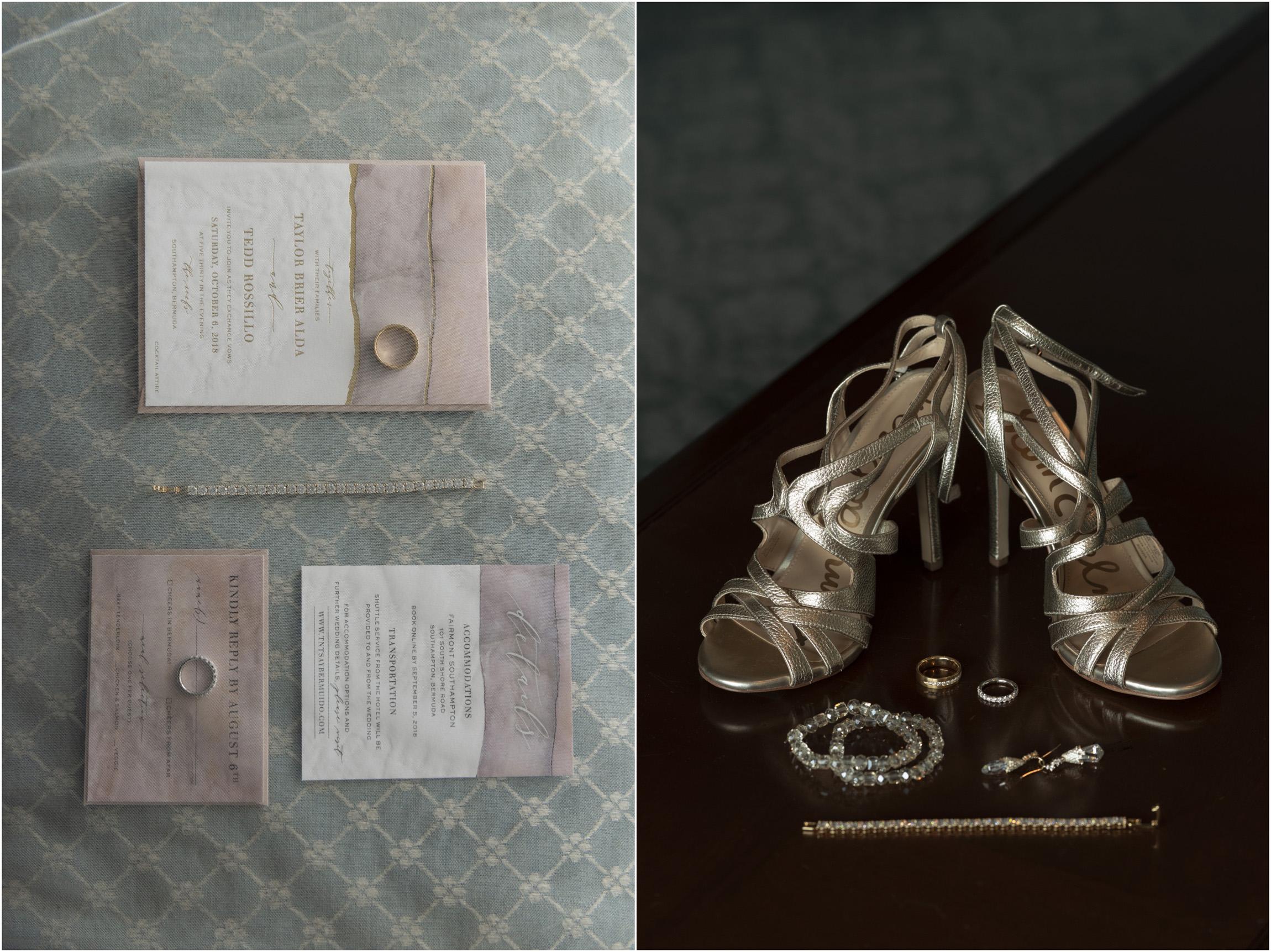 ©Fiander+Foto_Bermuda+Wedding+Photographer_The+Reefs_Taylor_Tedd_011.jpg