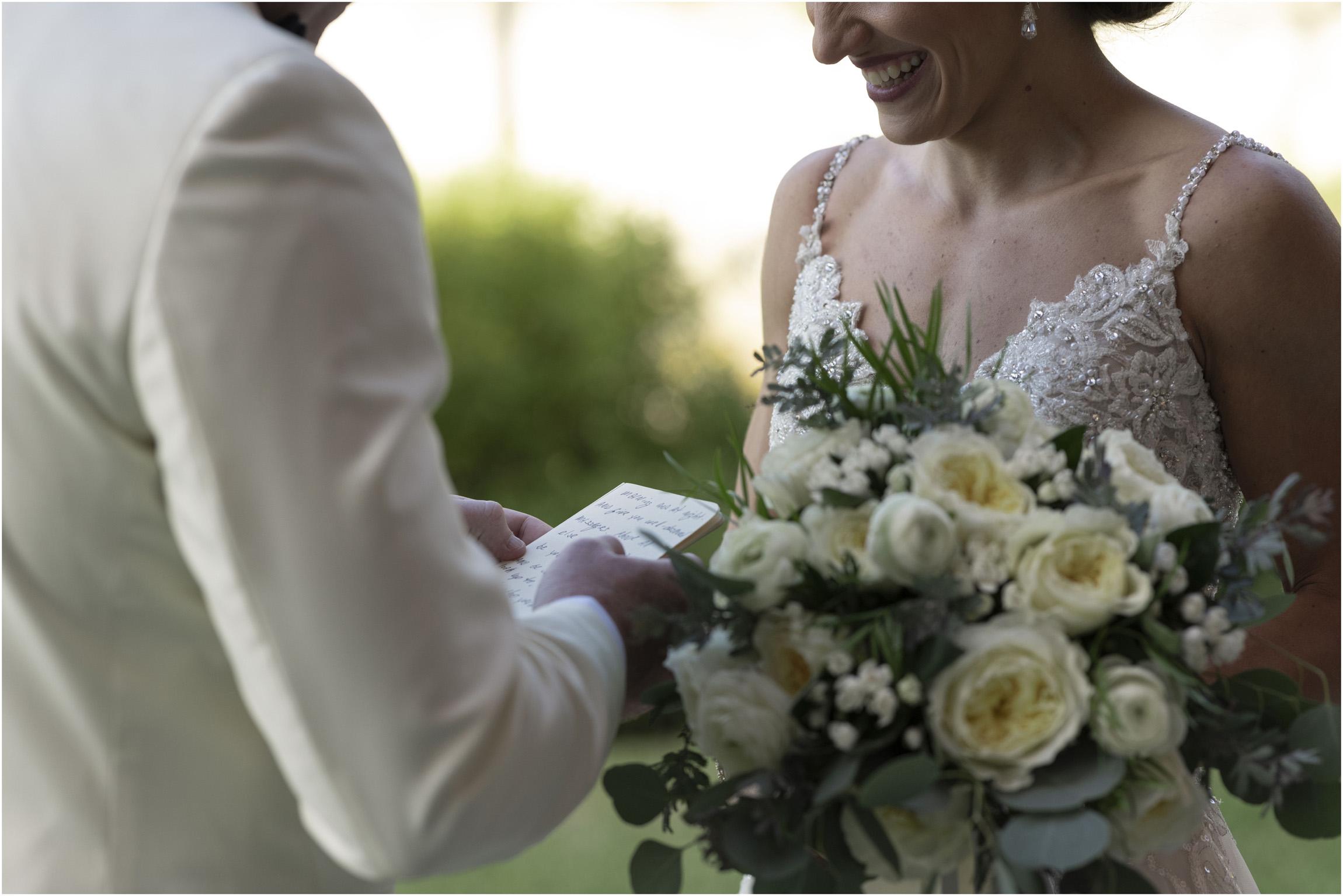 ©Fiander+Foto_Bermuda+Wedding+Photographer_The+Reefs_Taylor_Tedd_062.jpg