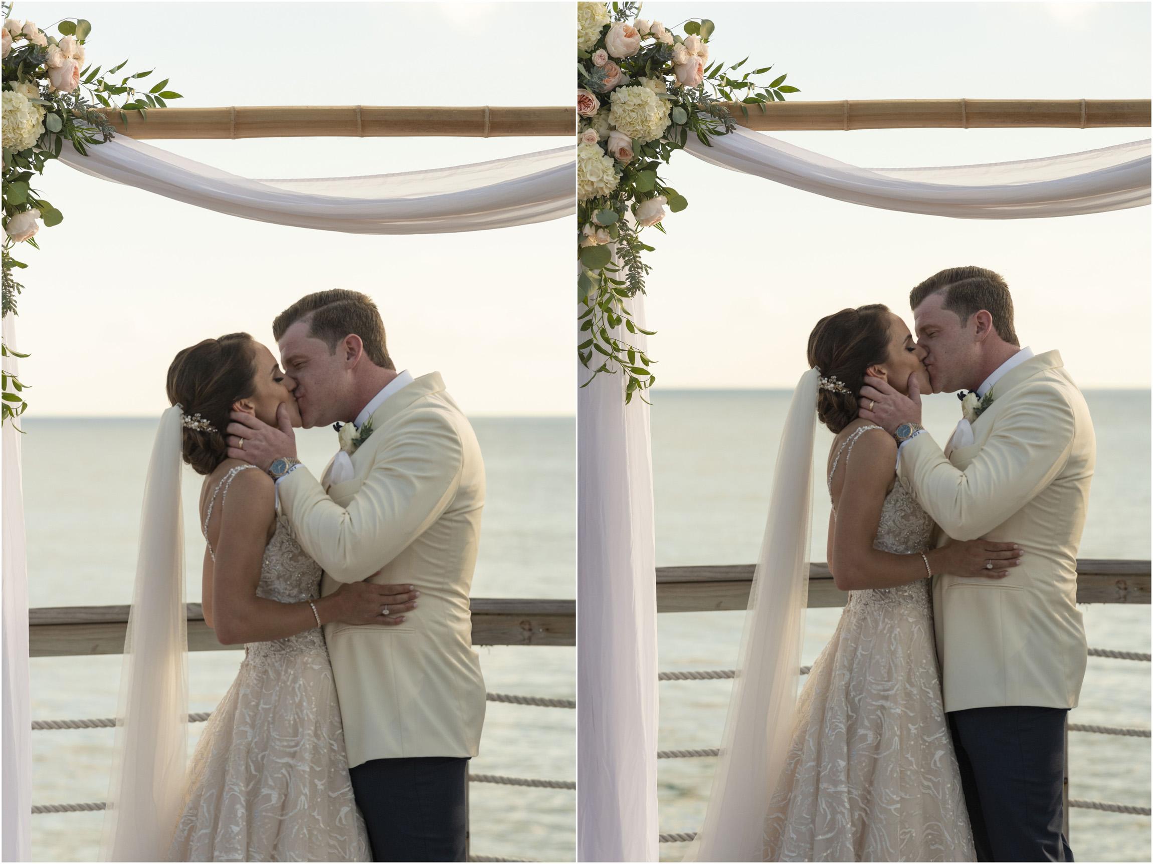 ©Fiander+Foto_Bermuda+Wedding+Photographer_The+Reefs_Taylor_Tedd_109.jpg