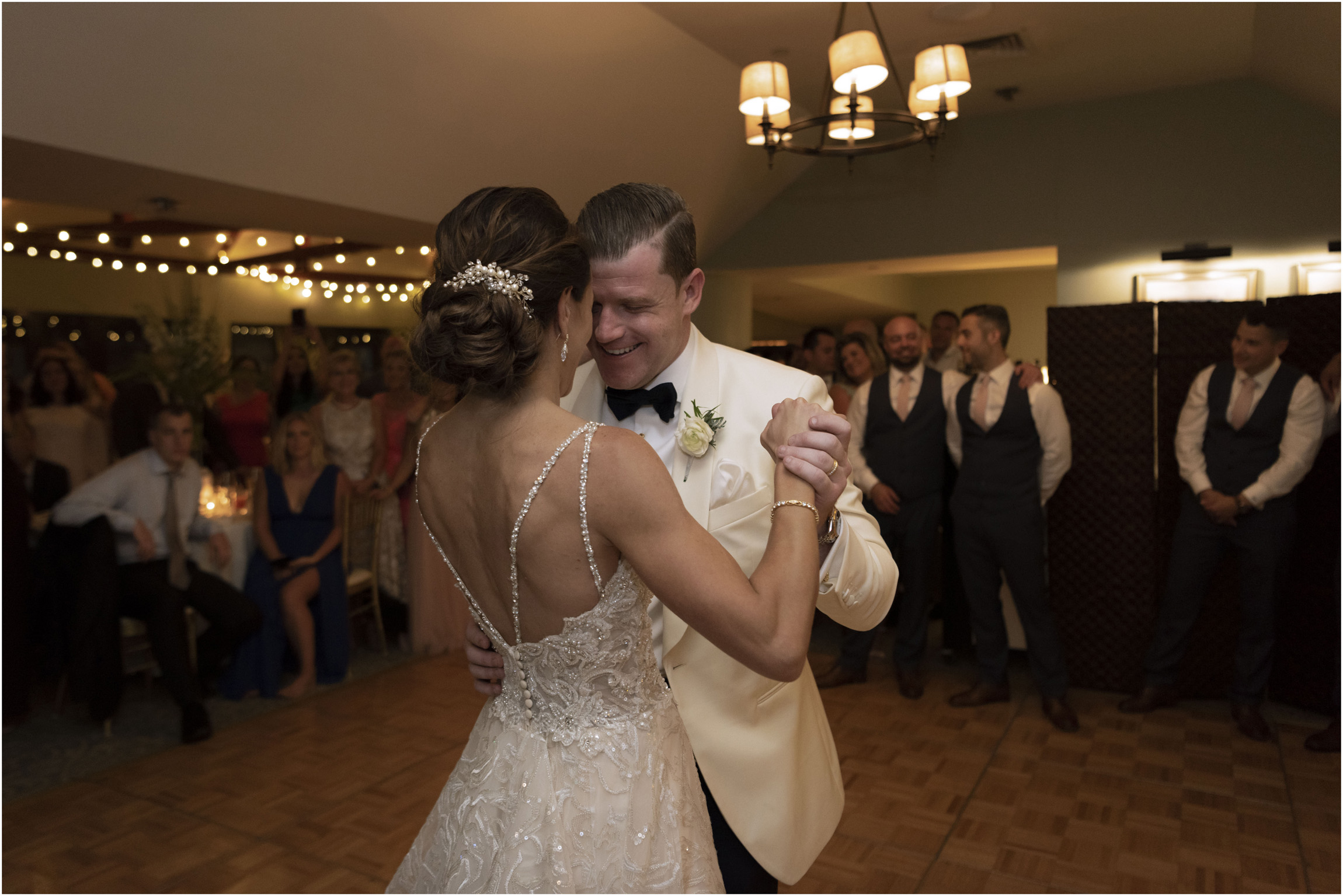 ©Fiander+Foto_Bermuda+Wedding+Photographer_The+Reefs_Taylor_Tedd_162.jpg