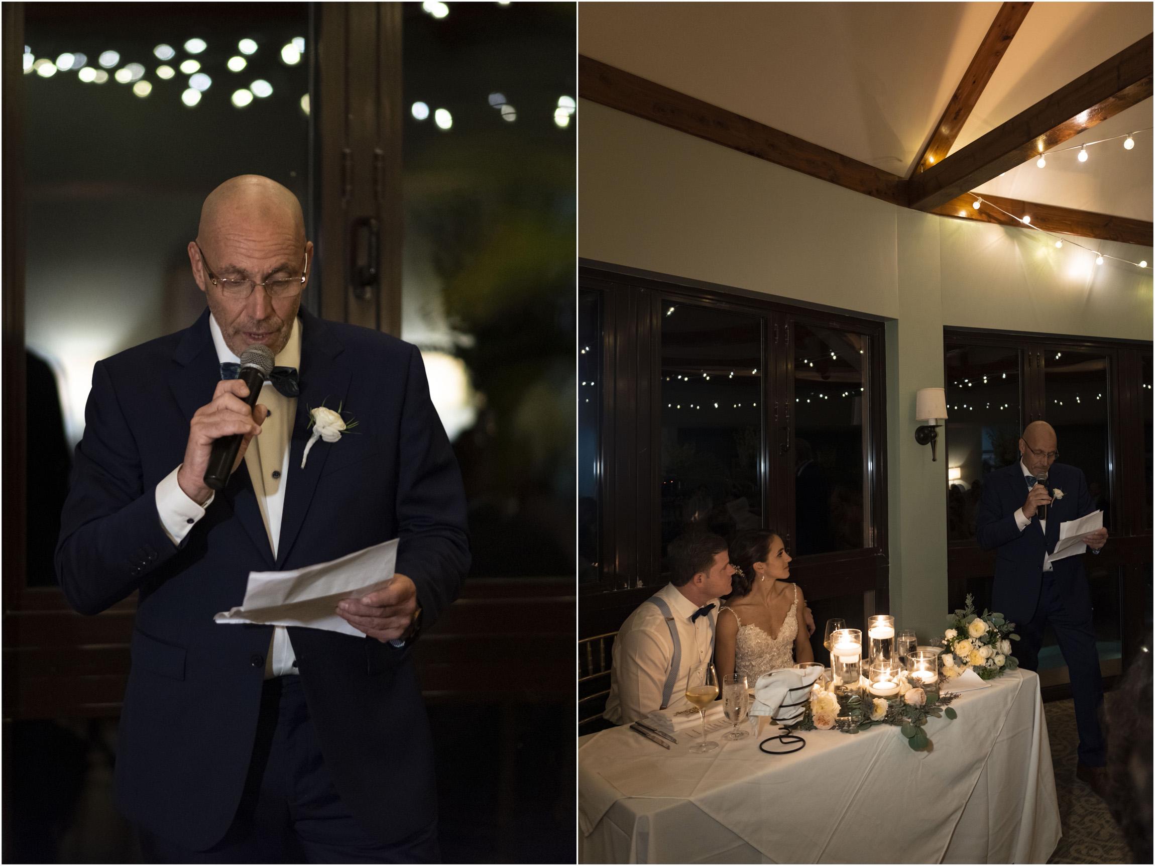 ©Fiander+Foto_Bermuda+Wedding+Photographer_The+Reefs_Taylor_Tedd_167.jpg