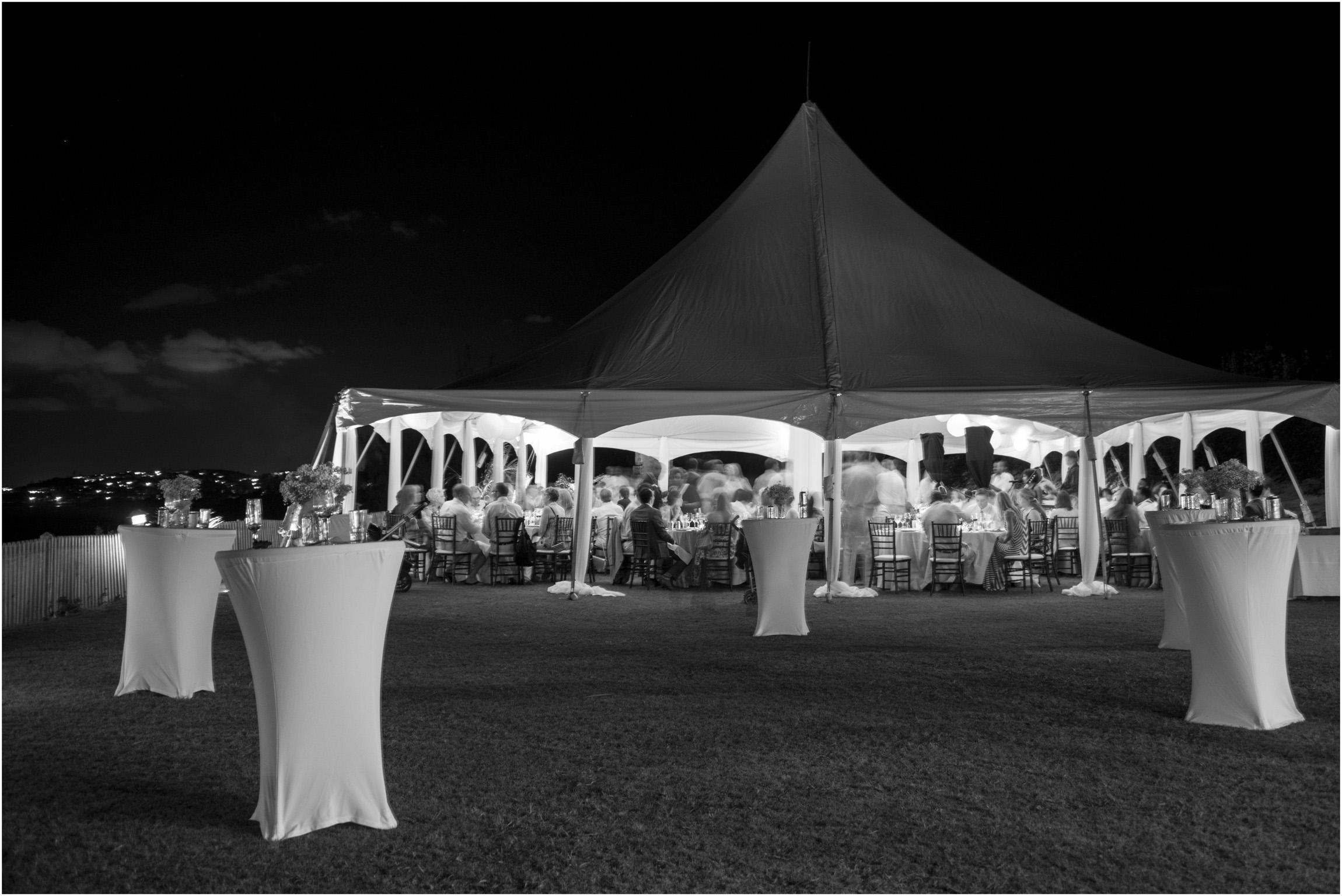 ©Fiander Foto_Bermuda Wedding Photographer_Tuckers Point_Mid Ocean_Amy_Tim_063.jpg