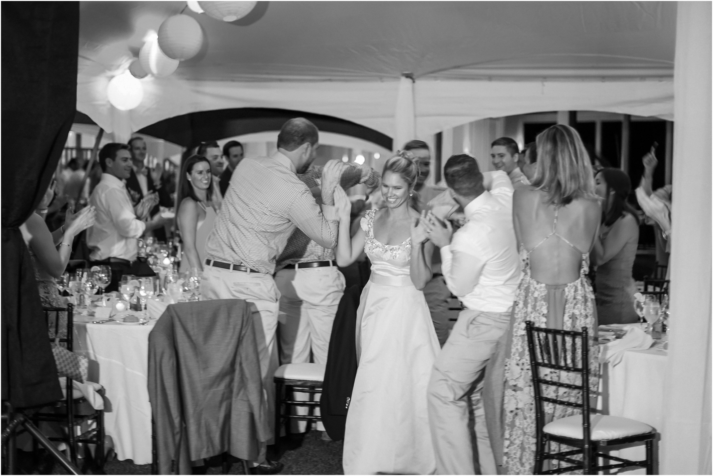 ©Fiander Foto_Bermuda Wedding Photographer_Tuckers Point_Mid Ocean_Amy_Tim_057.jpg