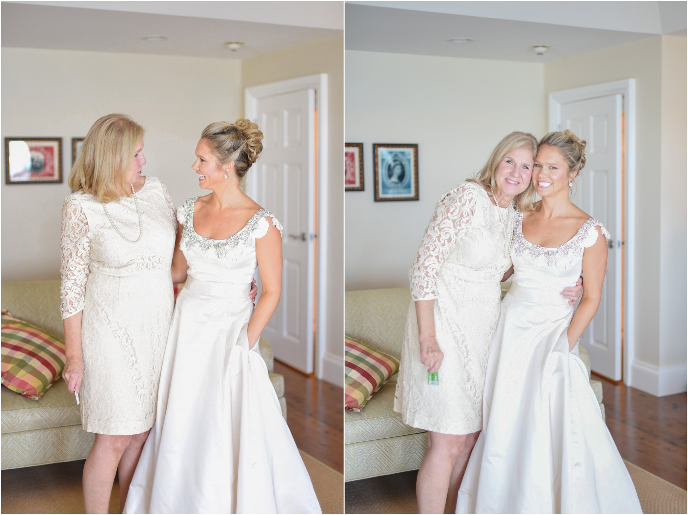©Fiander Foto_Bermuda Wedding Photographer_Tuckers Point_Mid Ocean_Amy_Tim_074.jpg