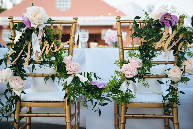 ELEGANT WEDDINGS. ENCHANTING MOMENTS.