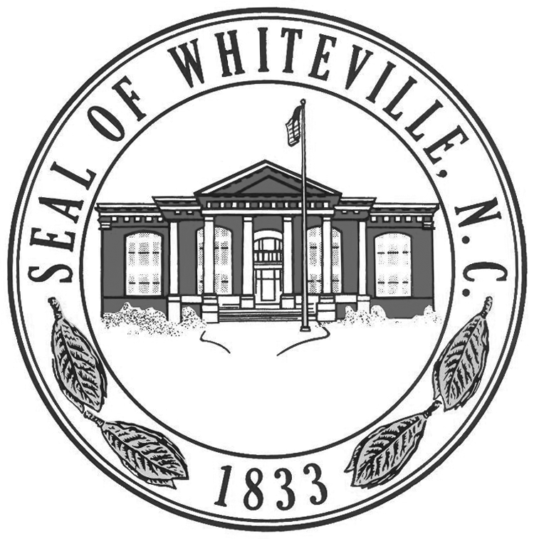 whiteville city seal.png
