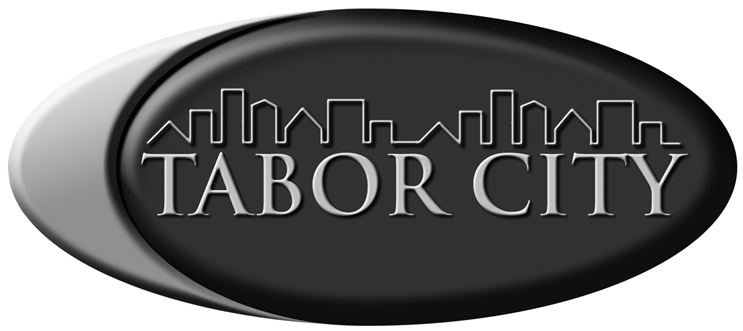 tabor city logo.png