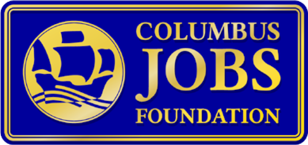Columbus Jobs Foundation-BIG.png