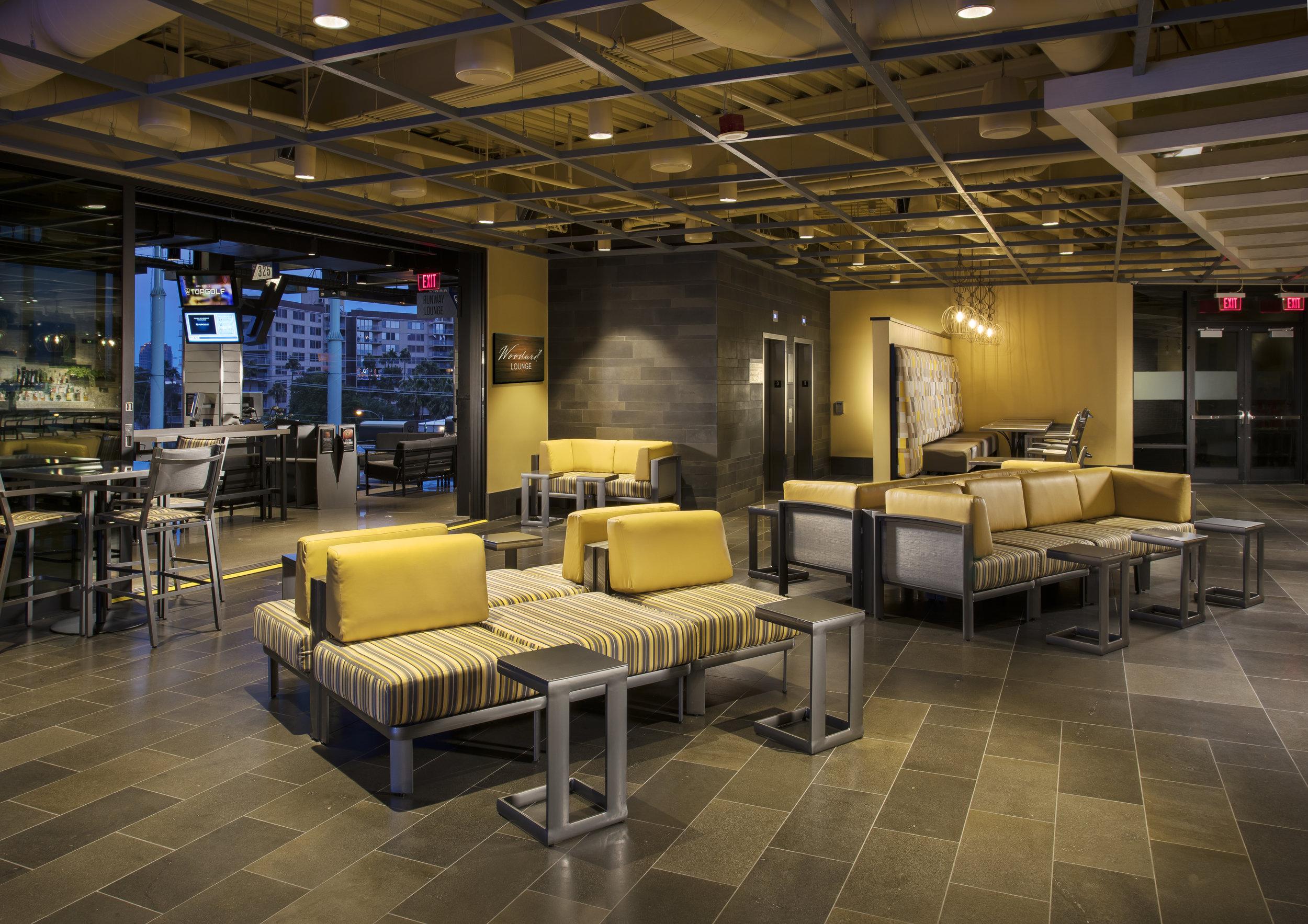 04-Topgolf-Vegas-Woodard-Lounge.jpg