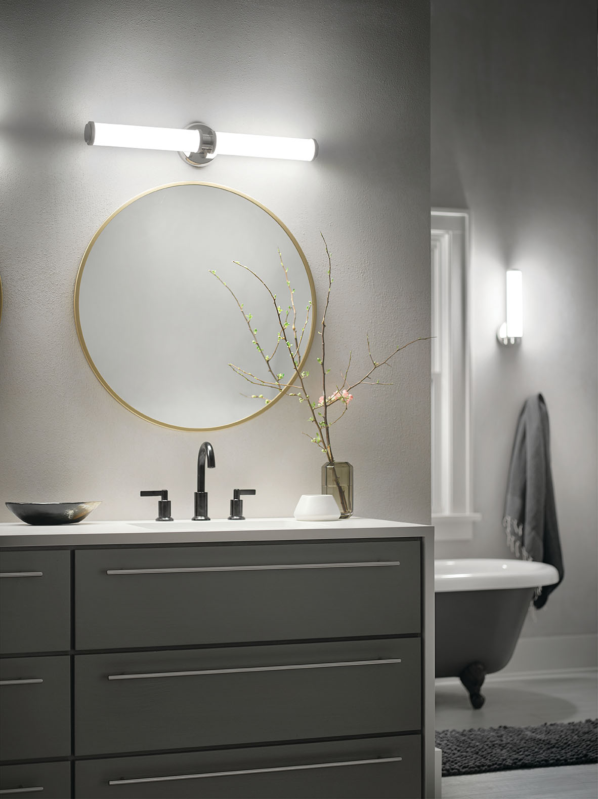 Bathroom_Indeco_45686PNLED_45685PNLED_Night_2.jpg