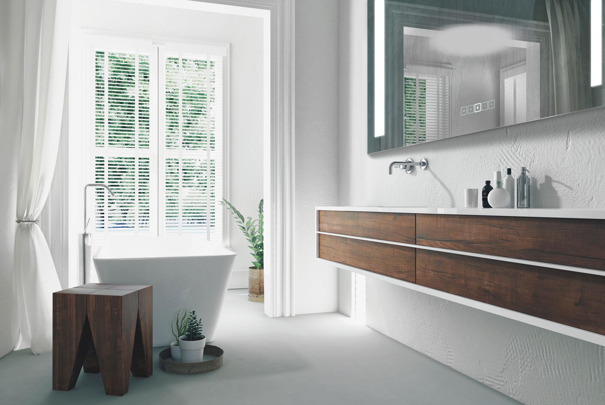 Bluetooth-Lumin-Bathroom.jpg