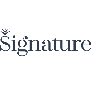 Signature_Lockup New with Mark on Logo small.png