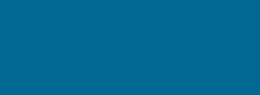 Red Nueva Vida AST_logo.png